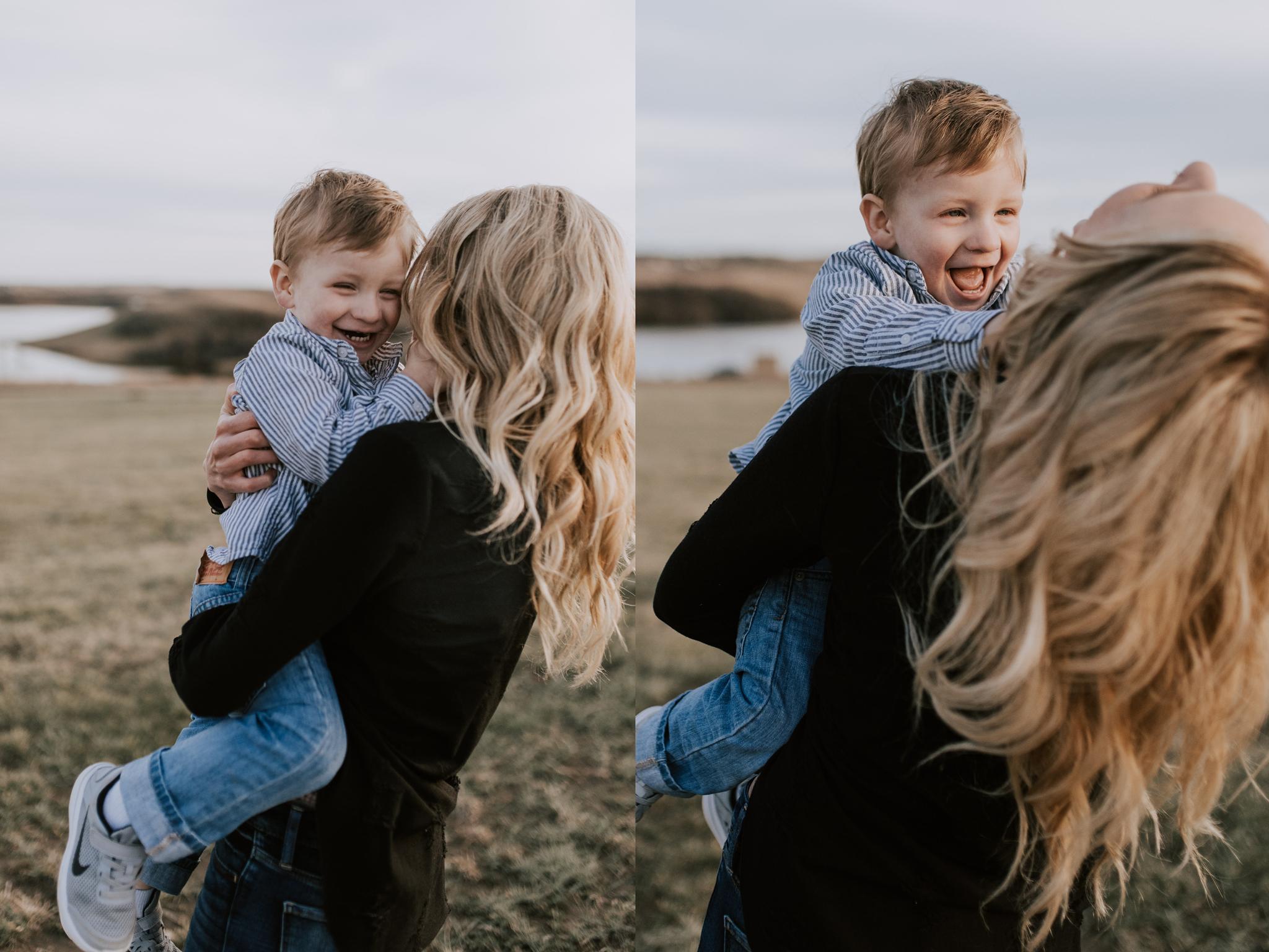 bismarck-mandan-mother-son-family-photographer.png