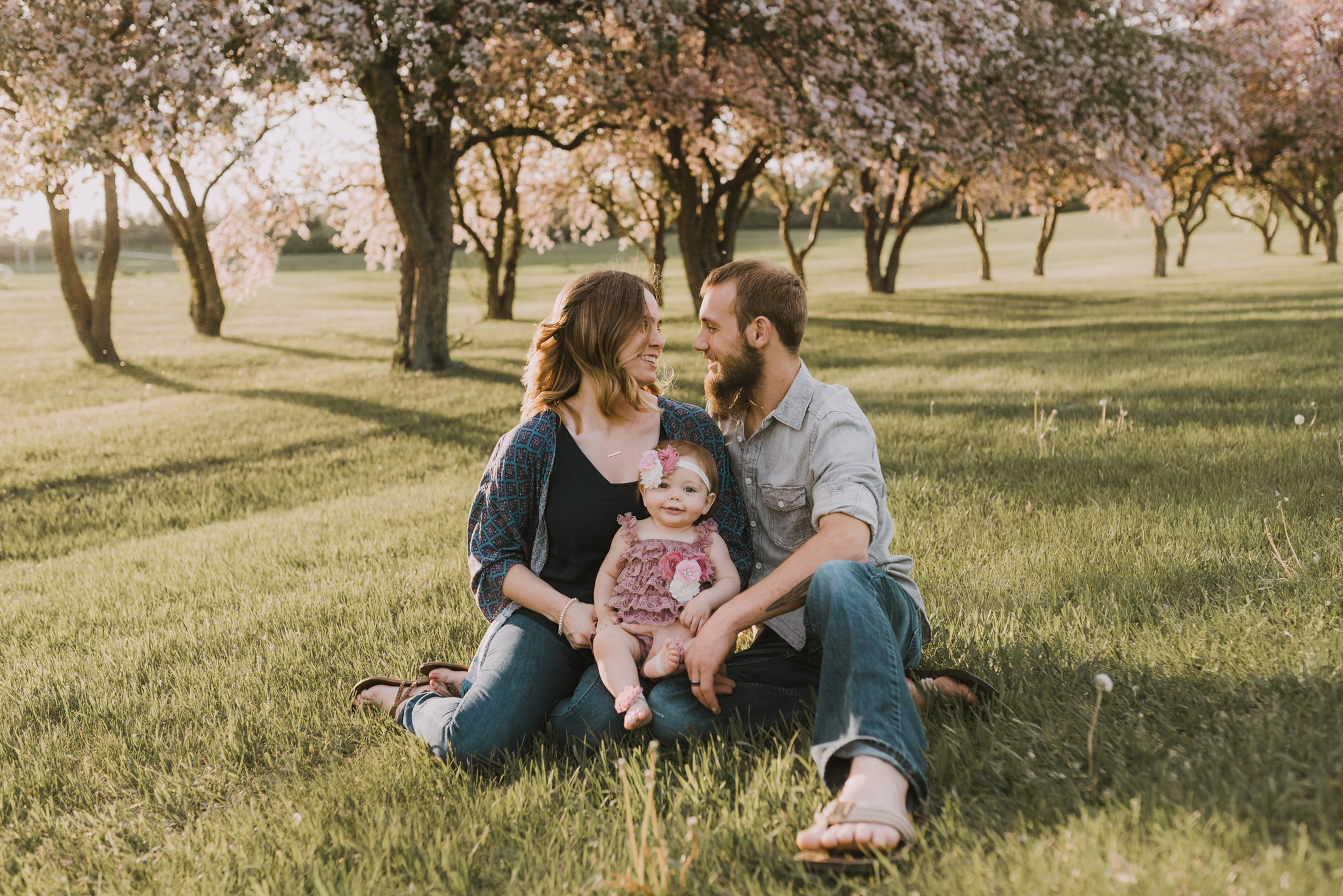 mandan-spring-family-photographer.png