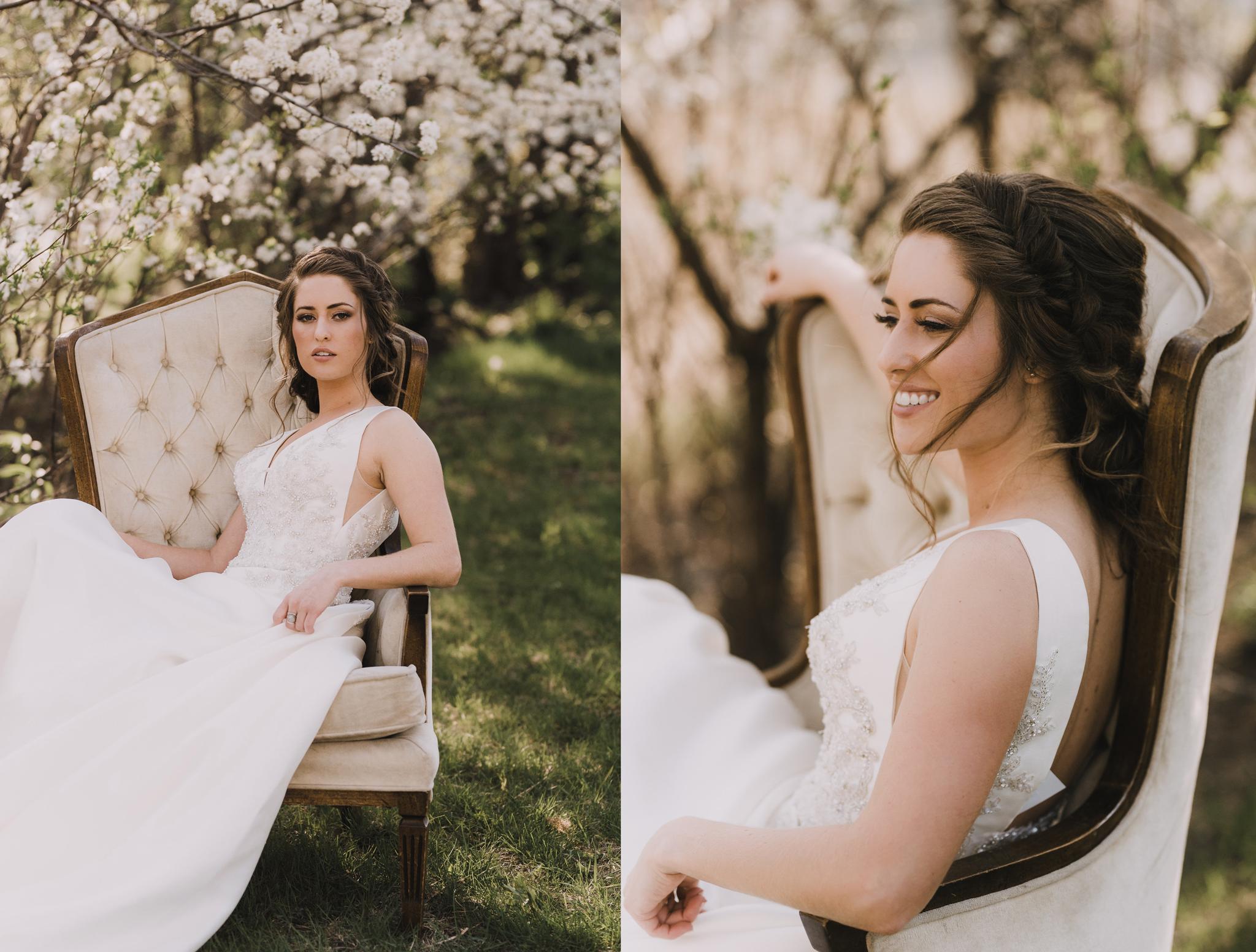 bismarck-wedding-pictures-fargo.png