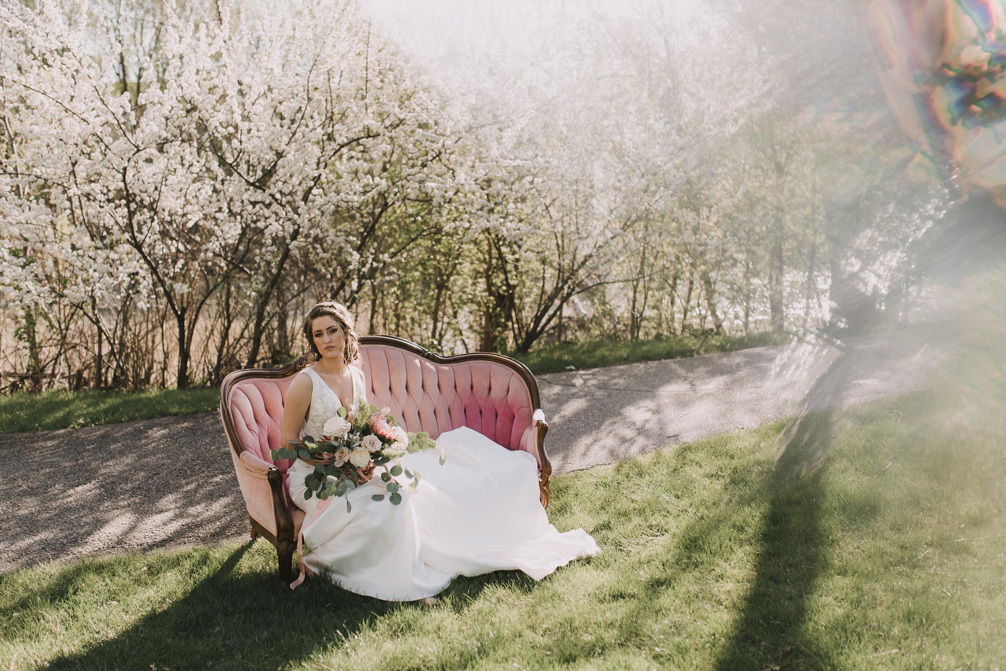 fargo-bismarck-wedding-pictures.png