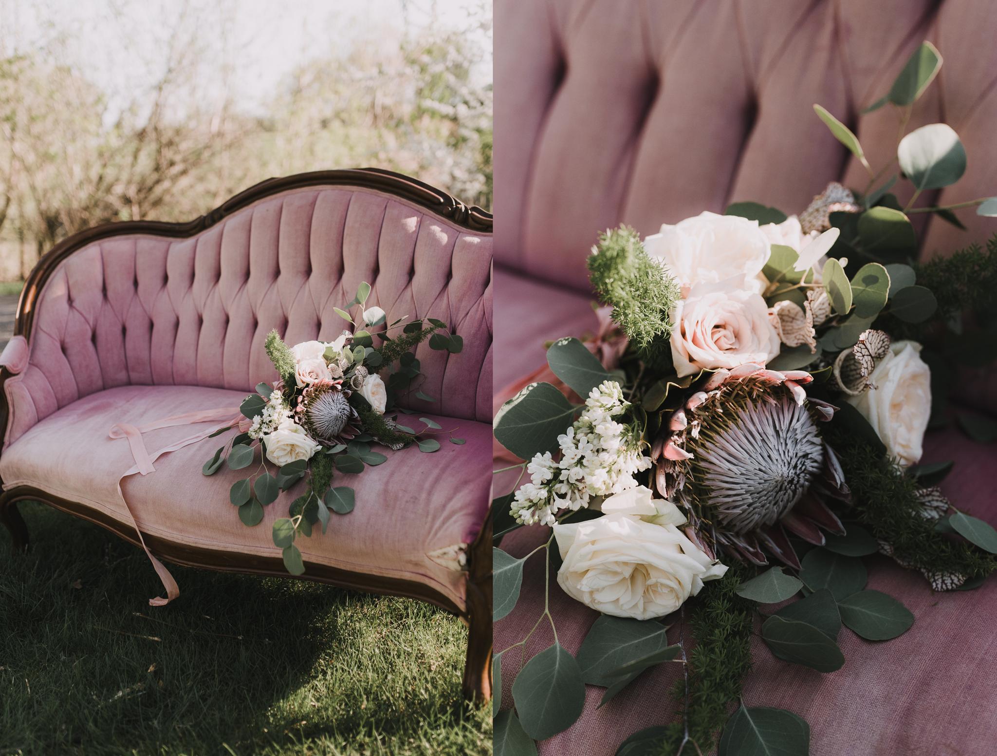 floral-bouquet-bismarck-fargo-furniture-antique-rantal.png