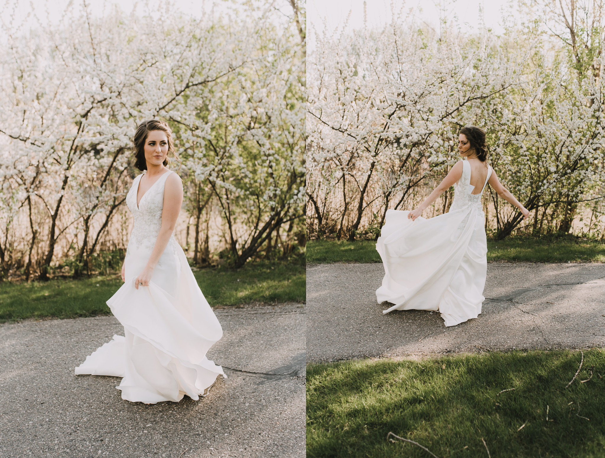 maggie-sotero-spring-blossoms-fargo-white-lace-bridal.png
