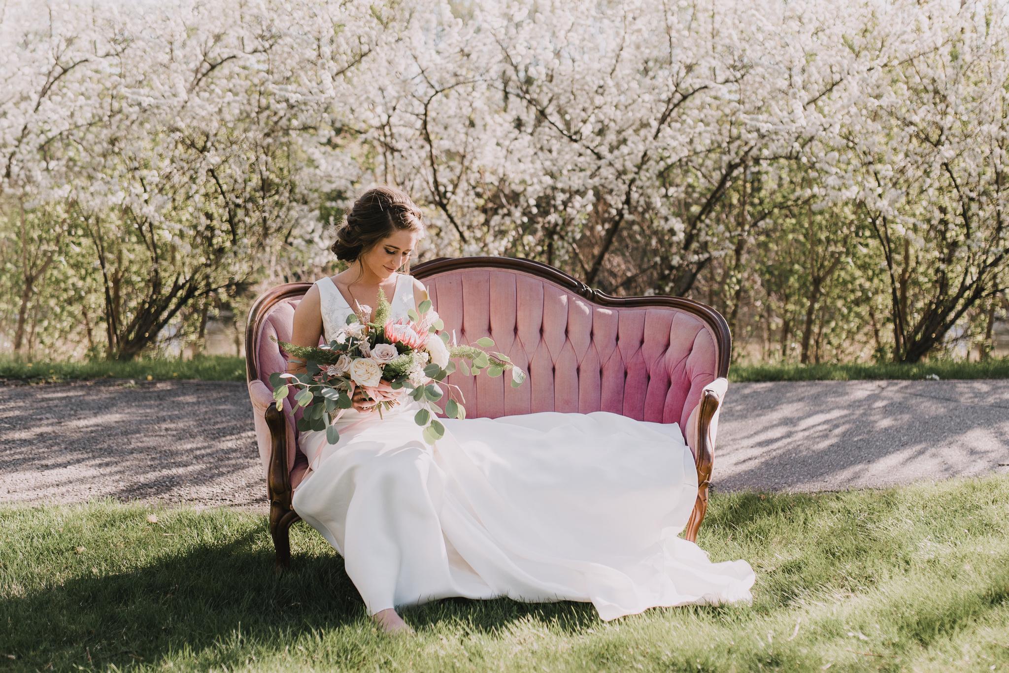 spring-blossoms-fargo-furniture-rental.png