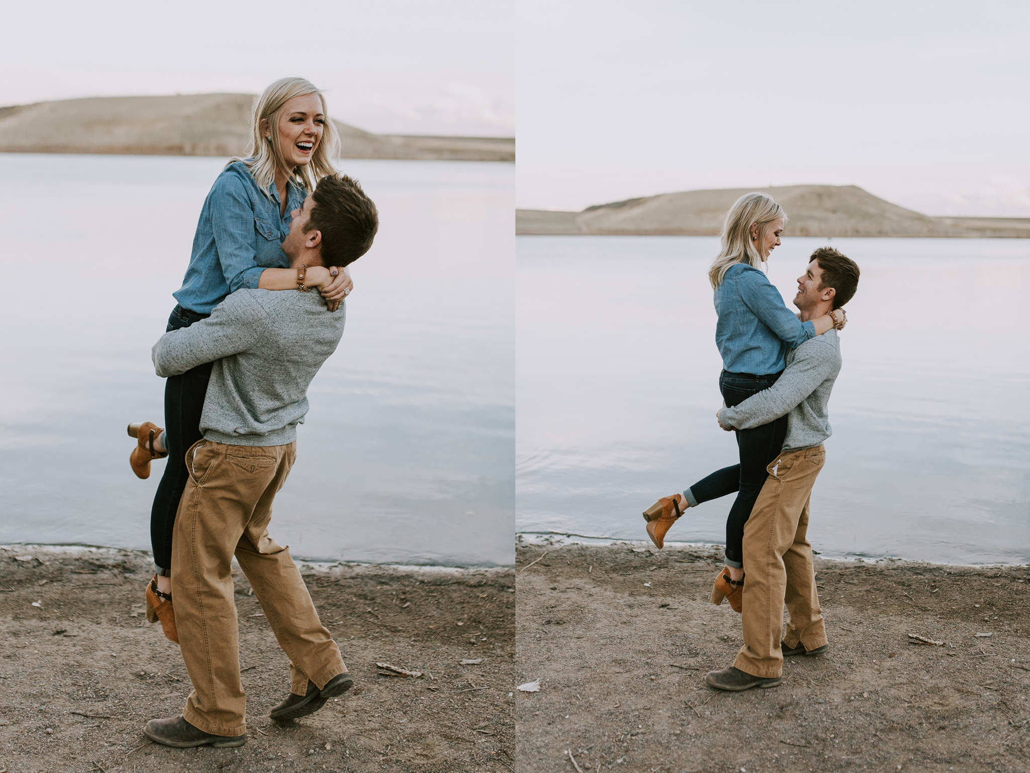 pnw-pacific-northwest-engagement-wedding-photographer.png