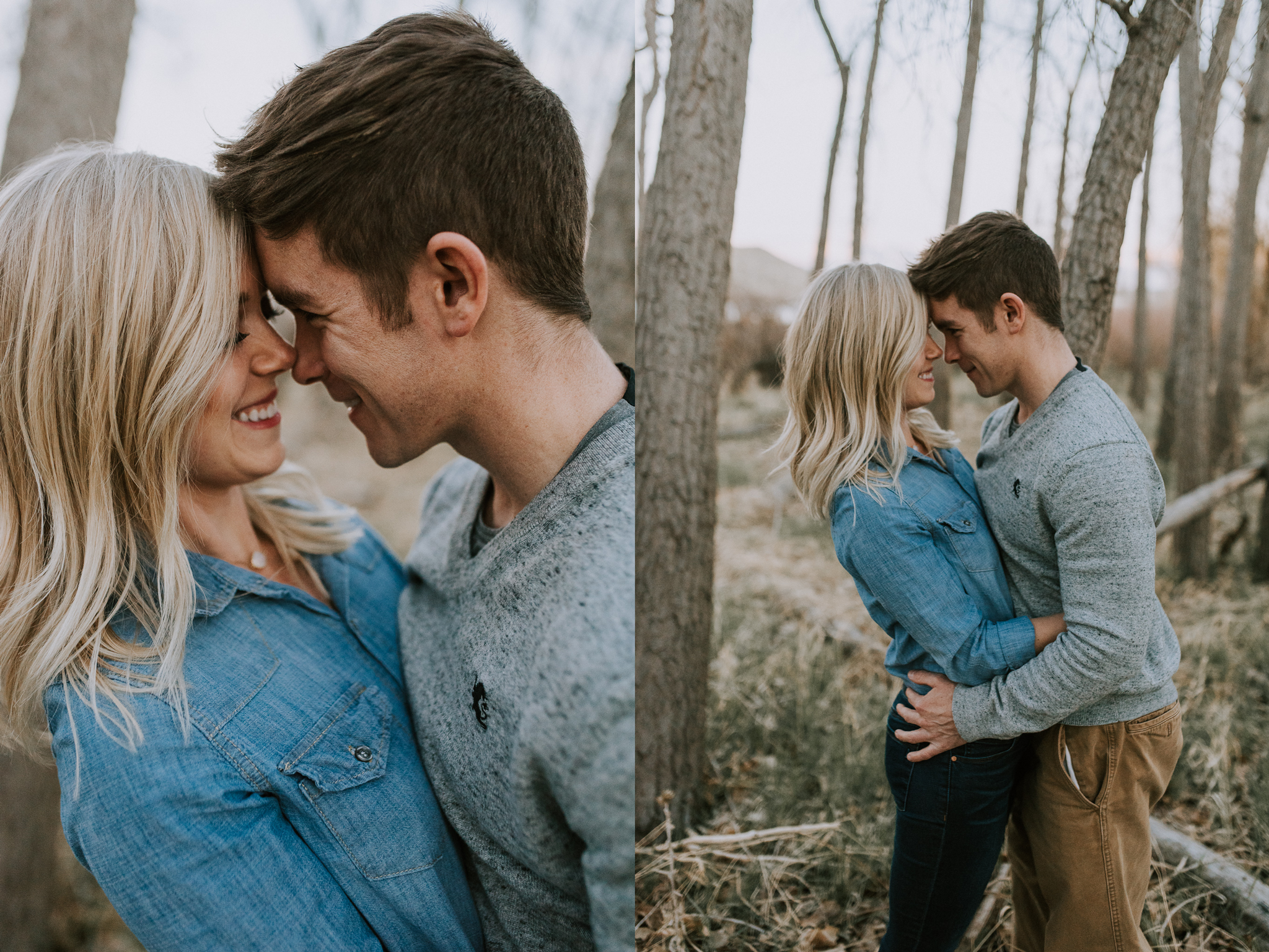 colorado-mountains-engagement-photographer-wedding.png