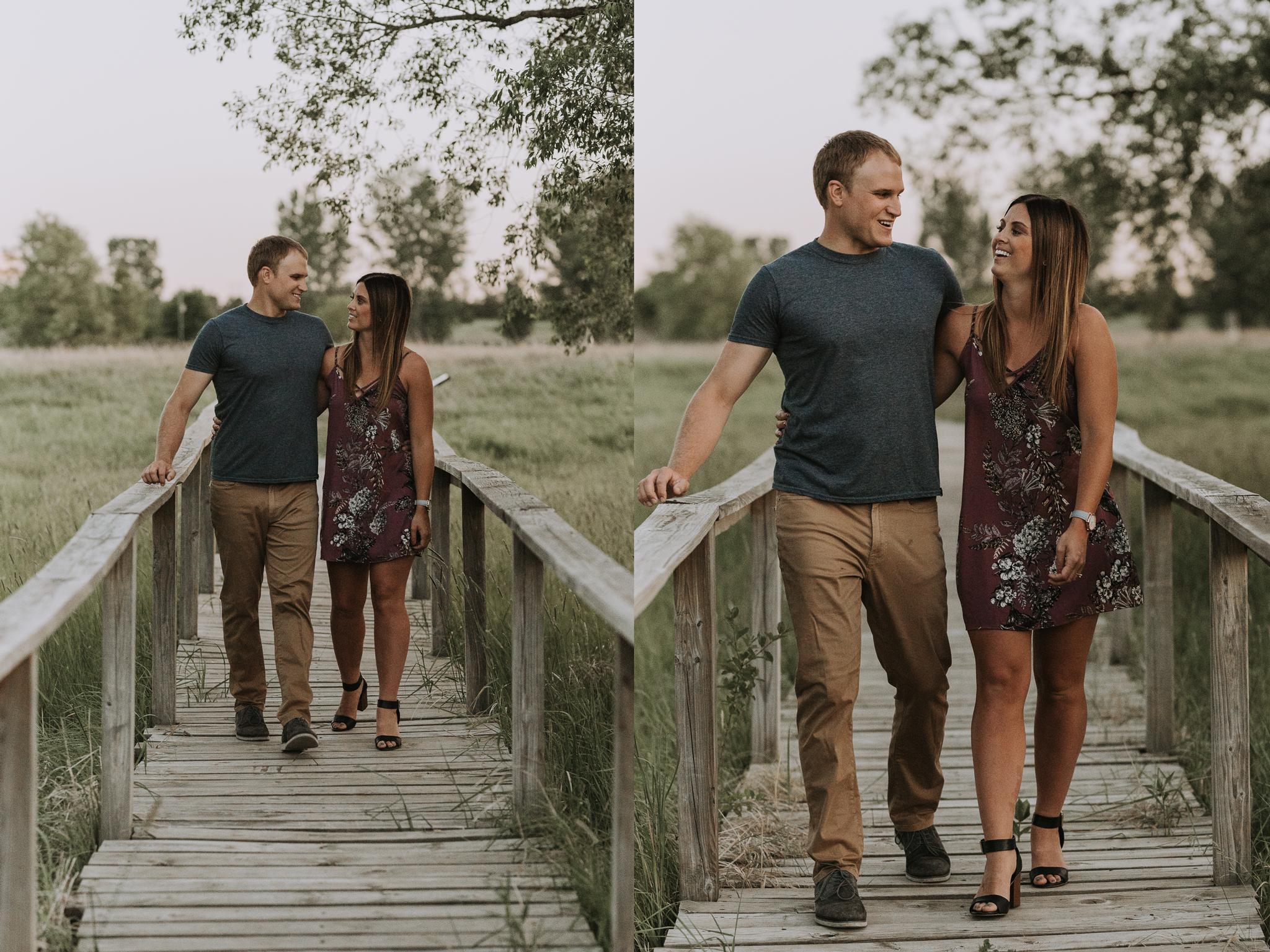 bismarck-wedding-photographer-engagement-photos.png