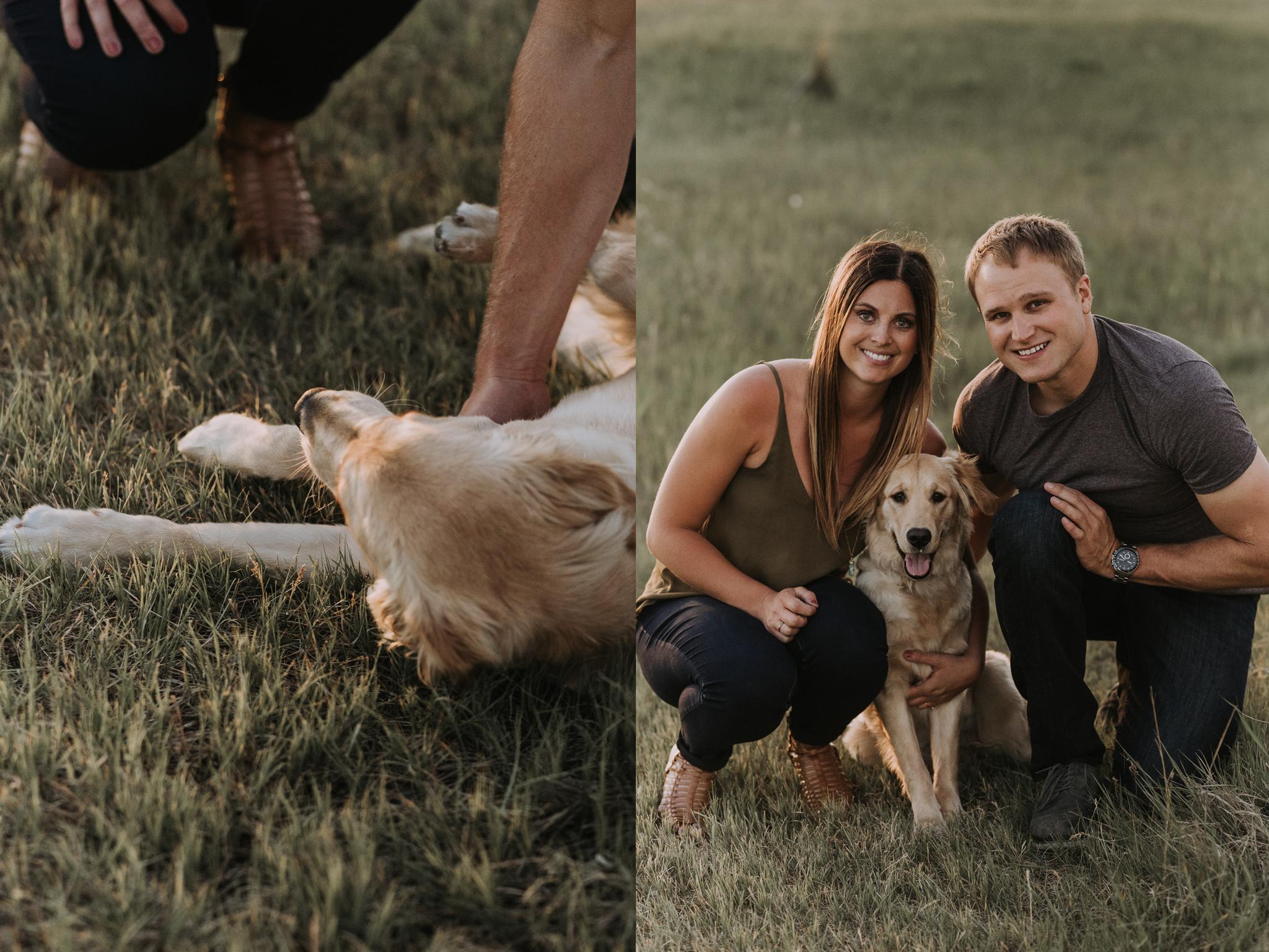 family-photos-dog-bismarck.png