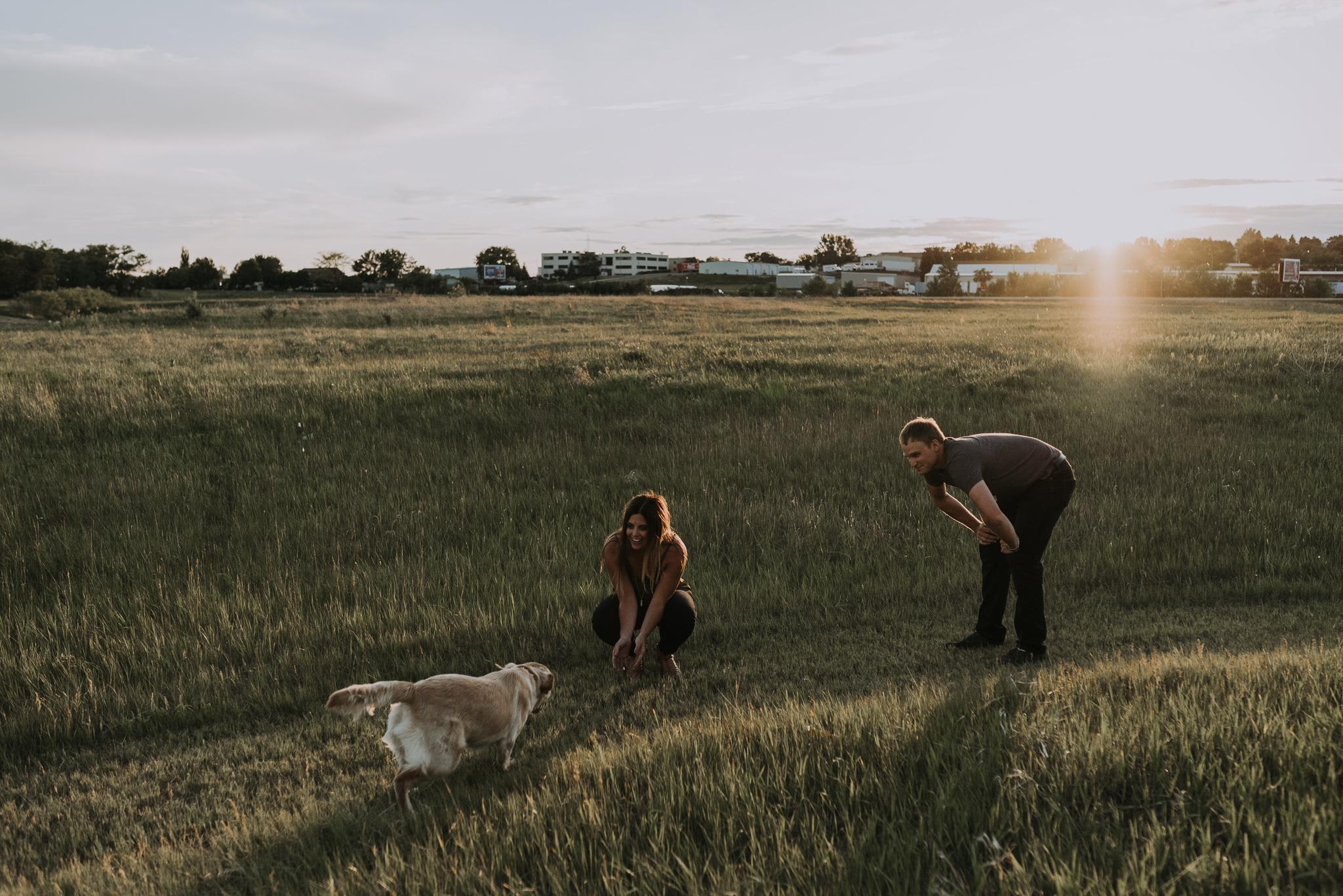 minot-bismarck-wedding-engagement-photographer-15.jpg