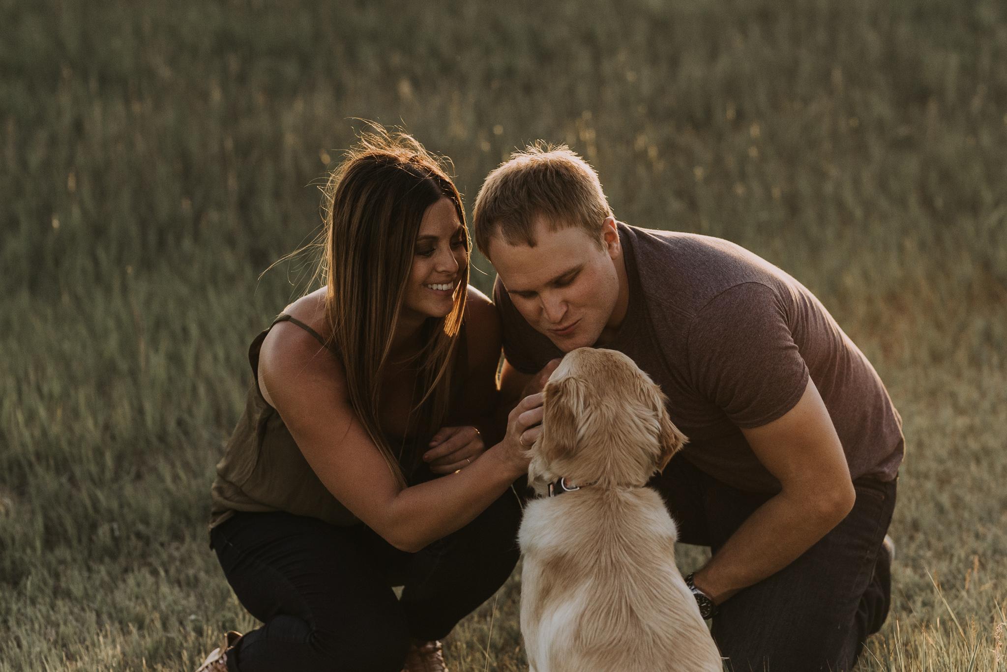minot-bismarck-wedding-engagement-photographer-16.jpg