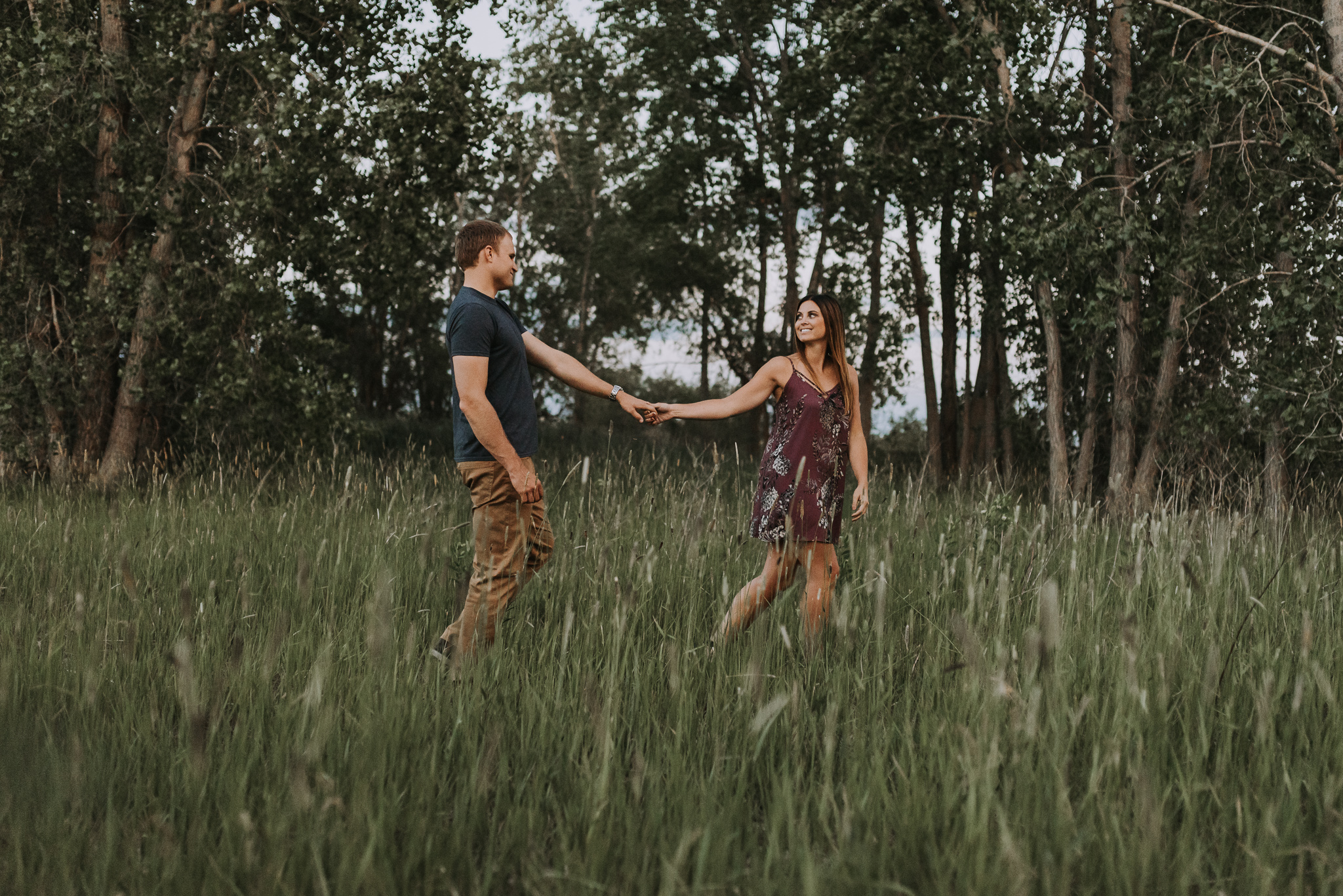 minot-bismarck-wedding-engagement-photographer-38.jpg