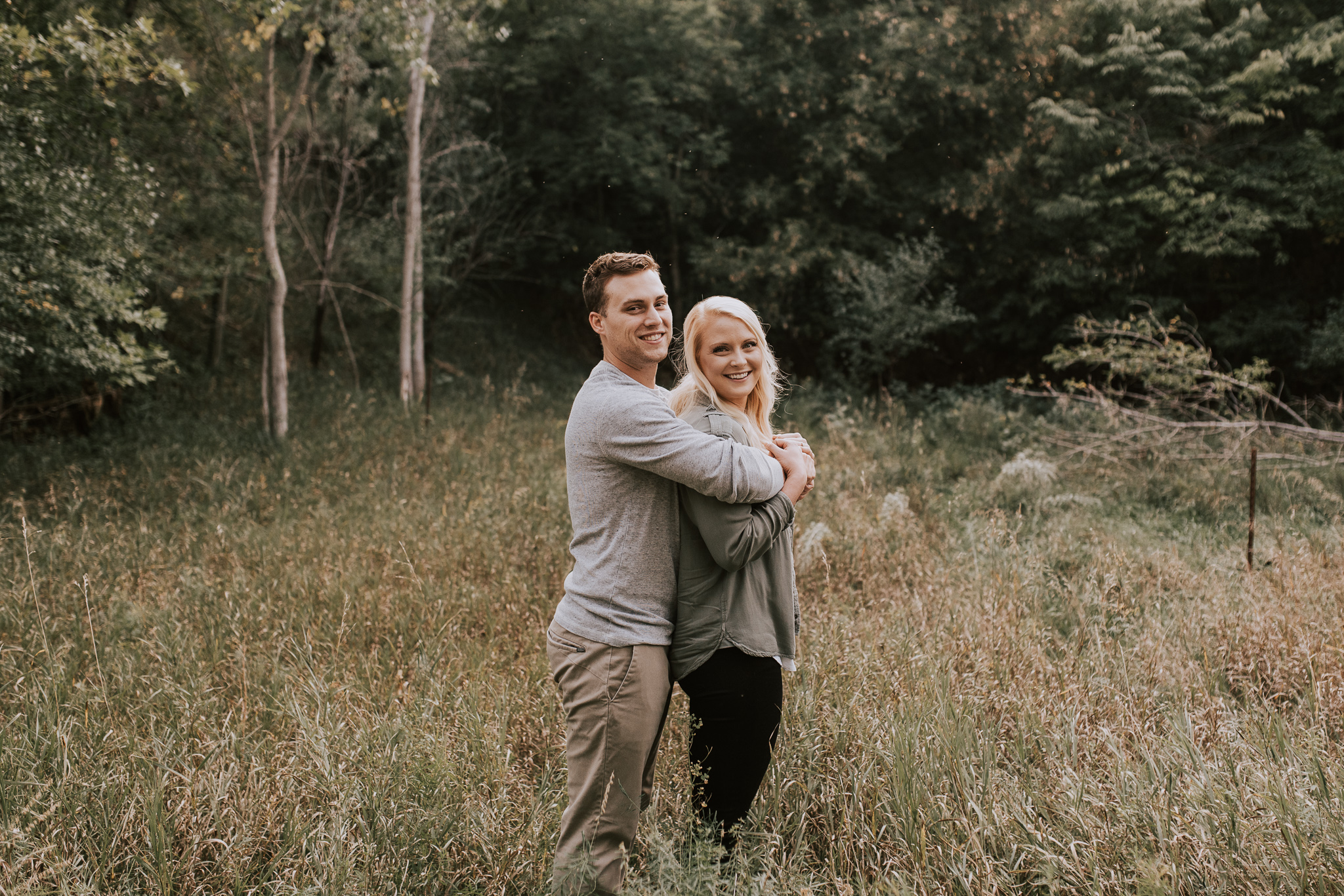fort-lincoln-state-park-engagement-wedding-photography-1.jpg