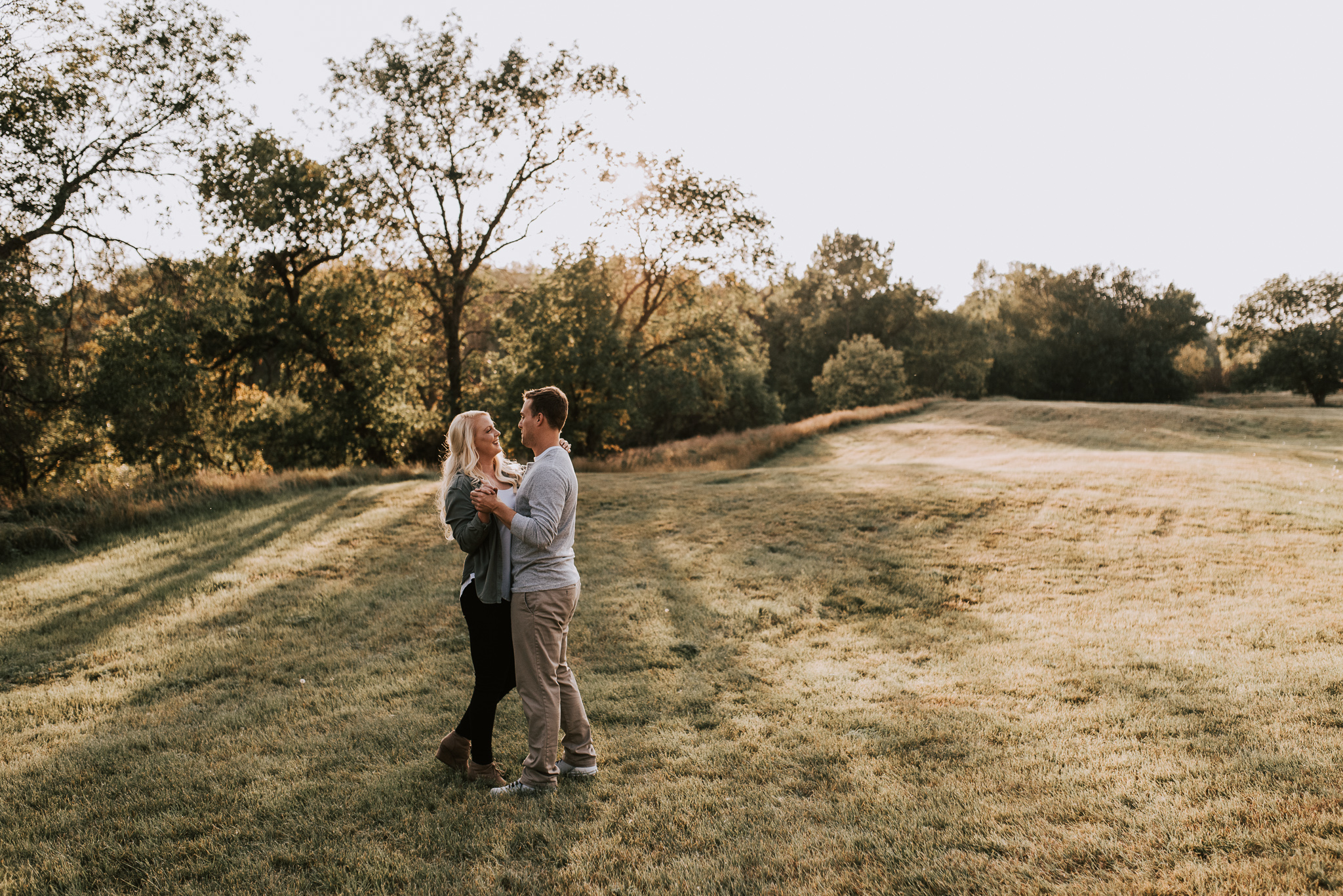 fort-lincoln-state-park-engagement-wedding-photography-5.jpg