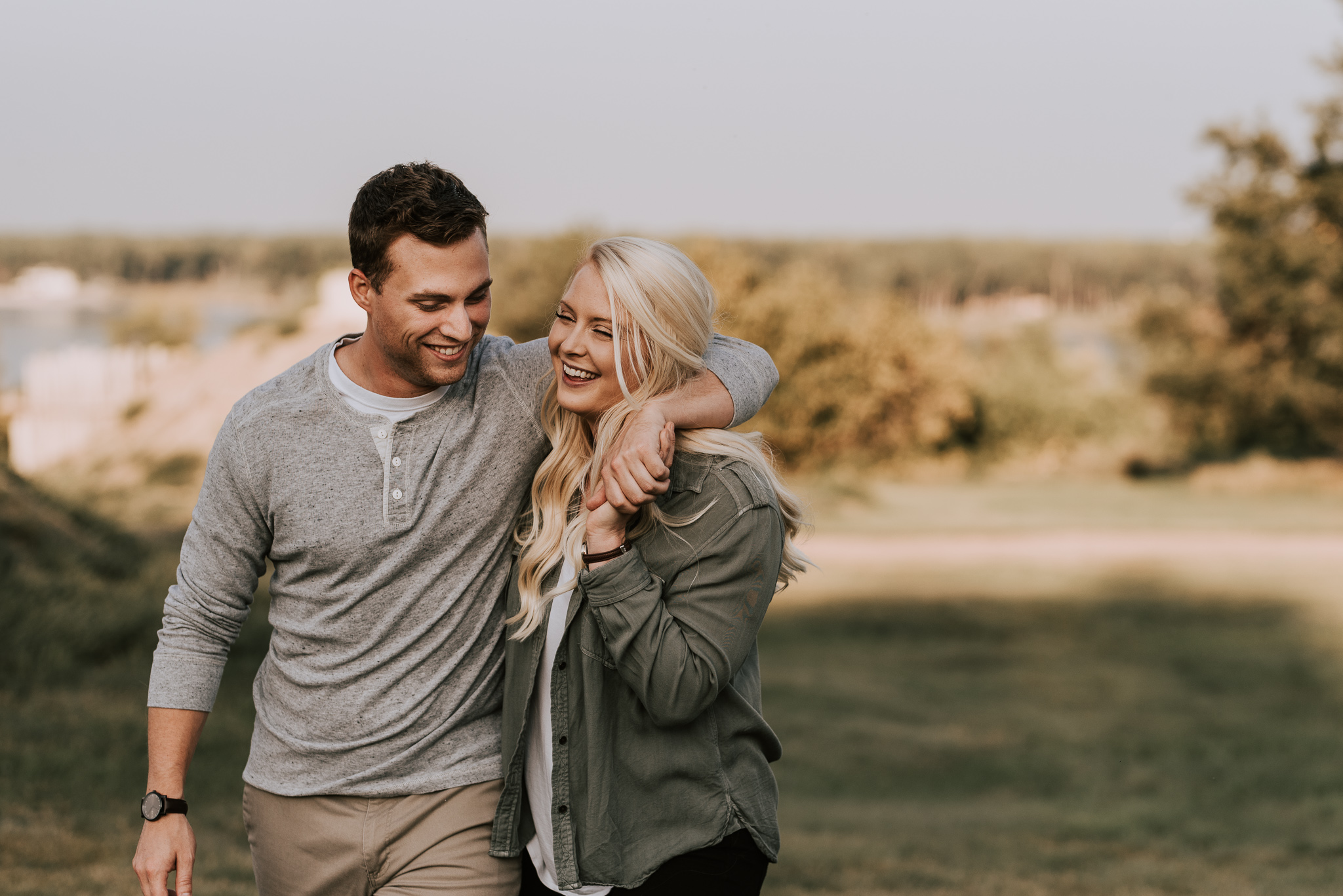 fort-lincoln-state-park-engagement-wedding-photography-10.jpg