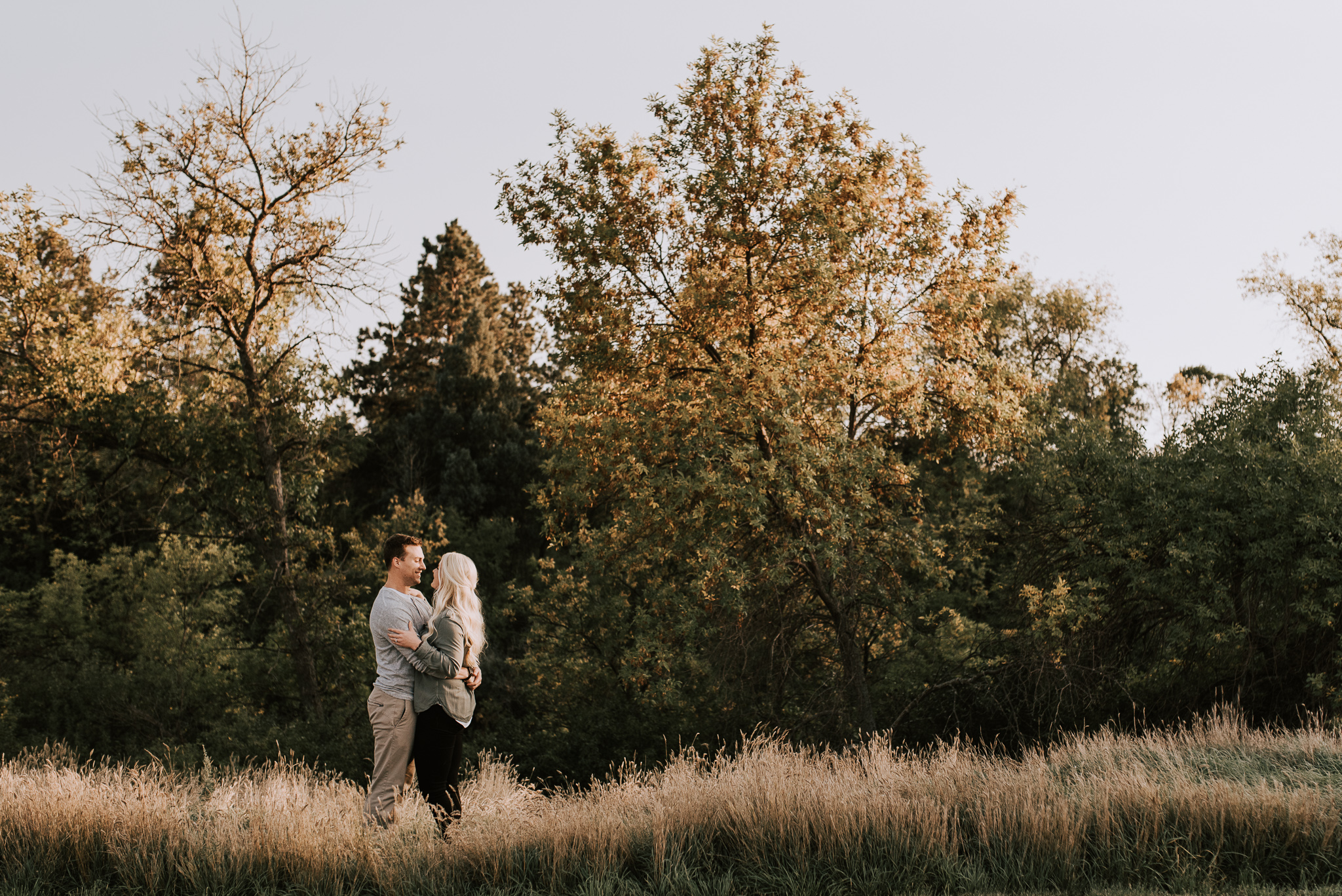 fort-lincoln-state-park-engagement-wedding-photography-15.jpg