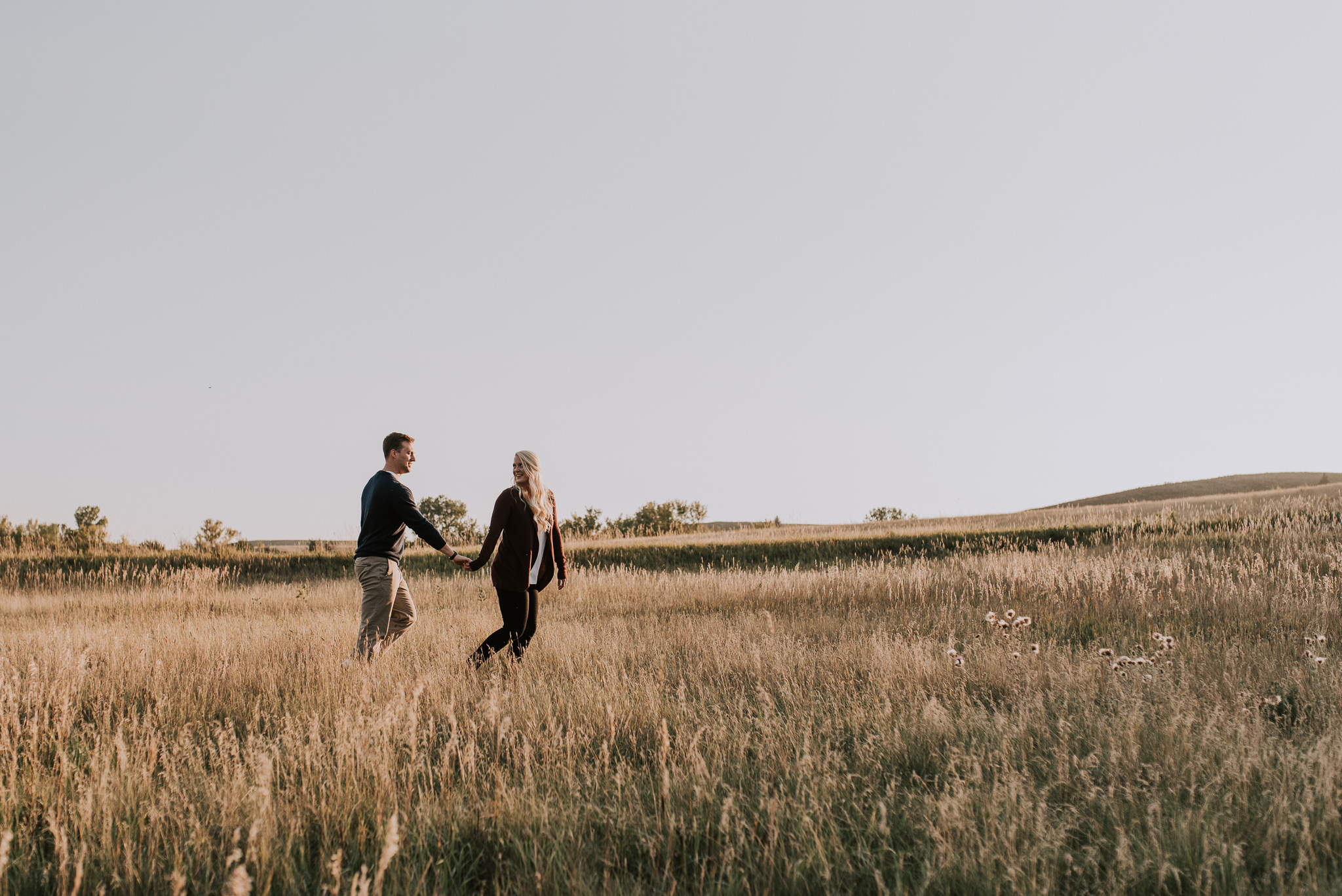 fort-lincoln-state-park-engagement-wedding-photography-23.jpg