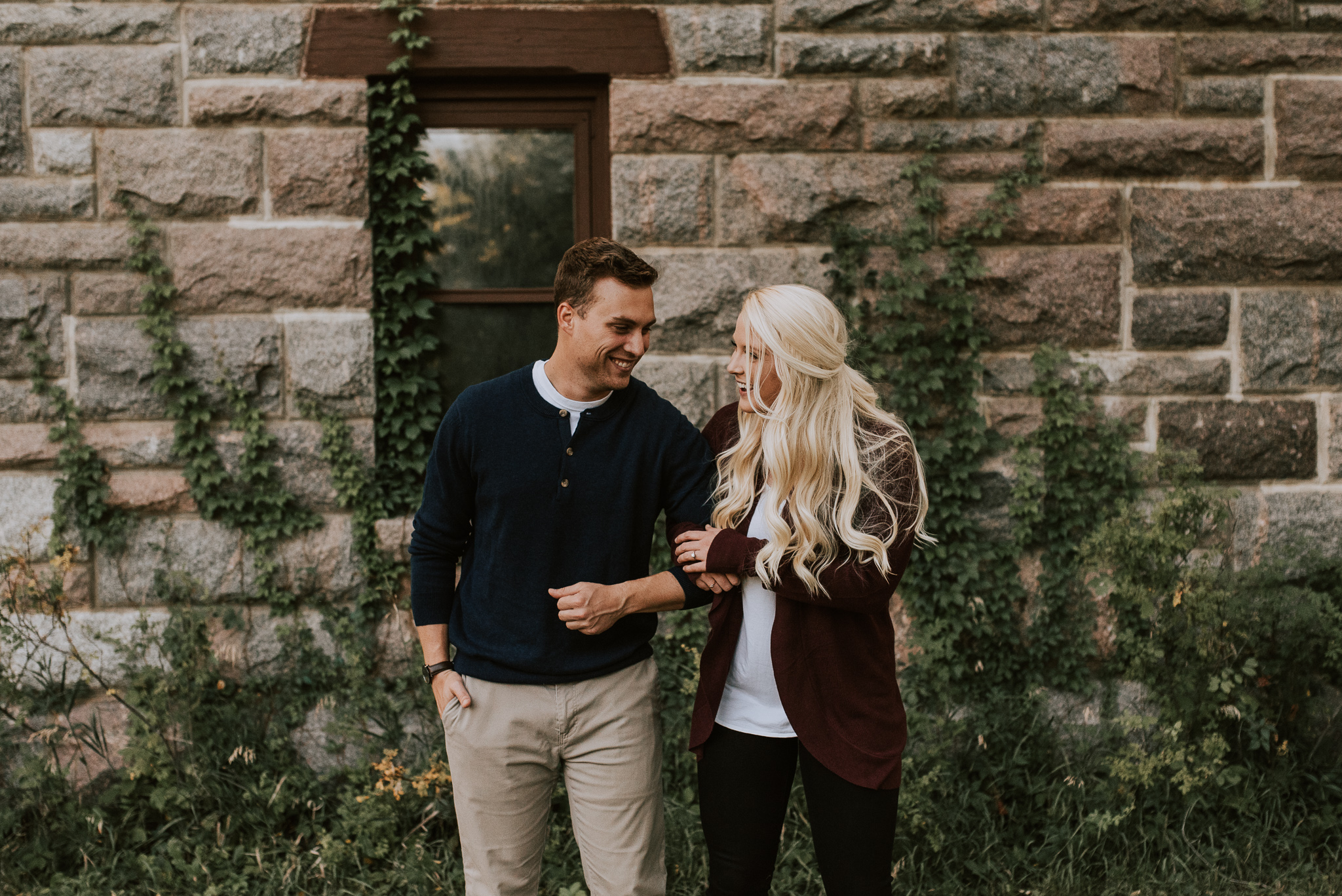 fort-lincoln-state-park-engagement-wedding-photography-17.jpg
