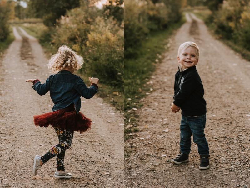bismarck-family-fall-photographer.jpg