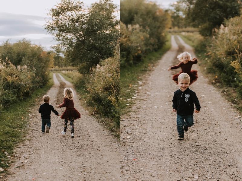 bismarck-family-fall-photographer-2.jpg