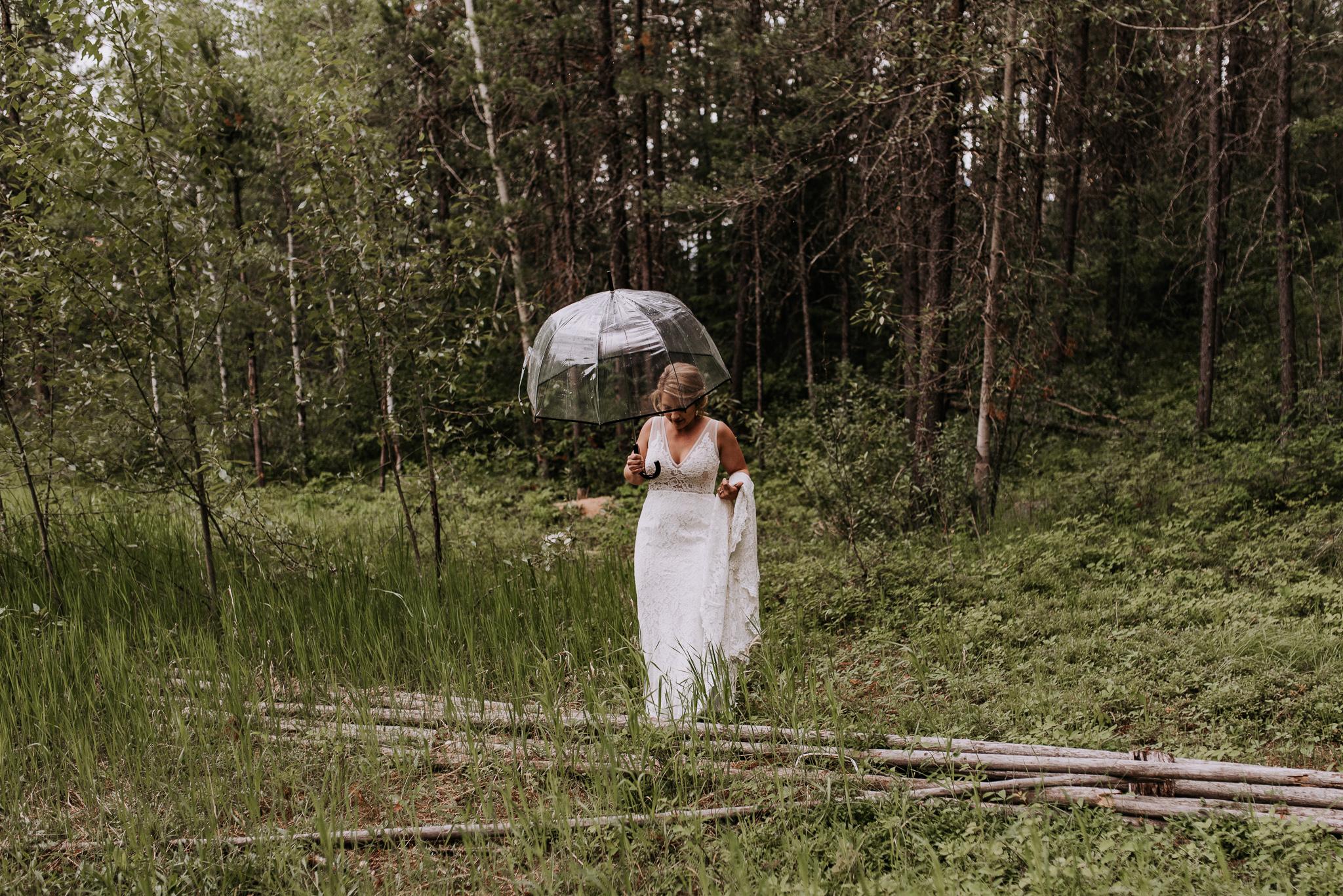 glacier-park-wedding-13.jpg