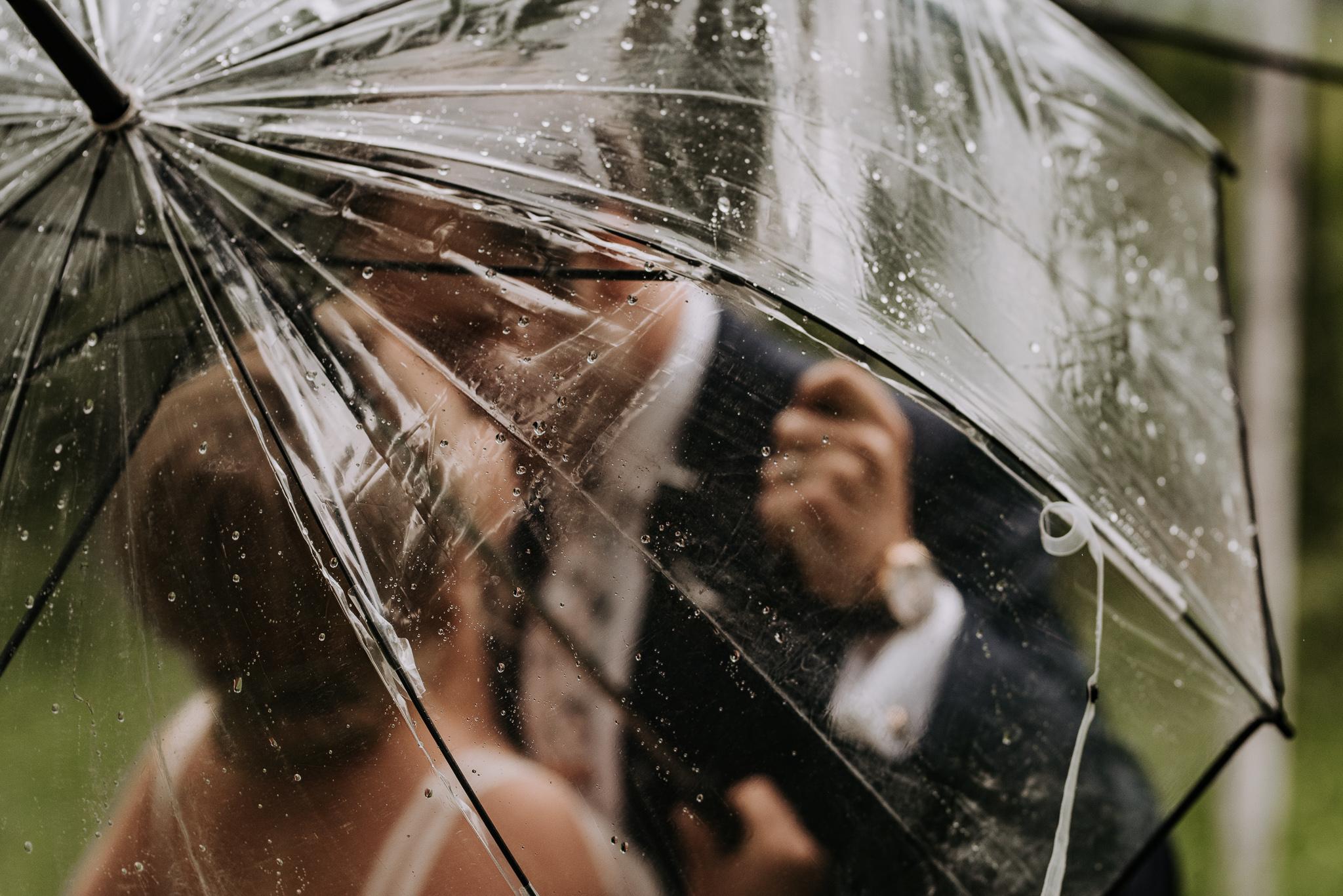 glacier-park-wedding-16.jpg