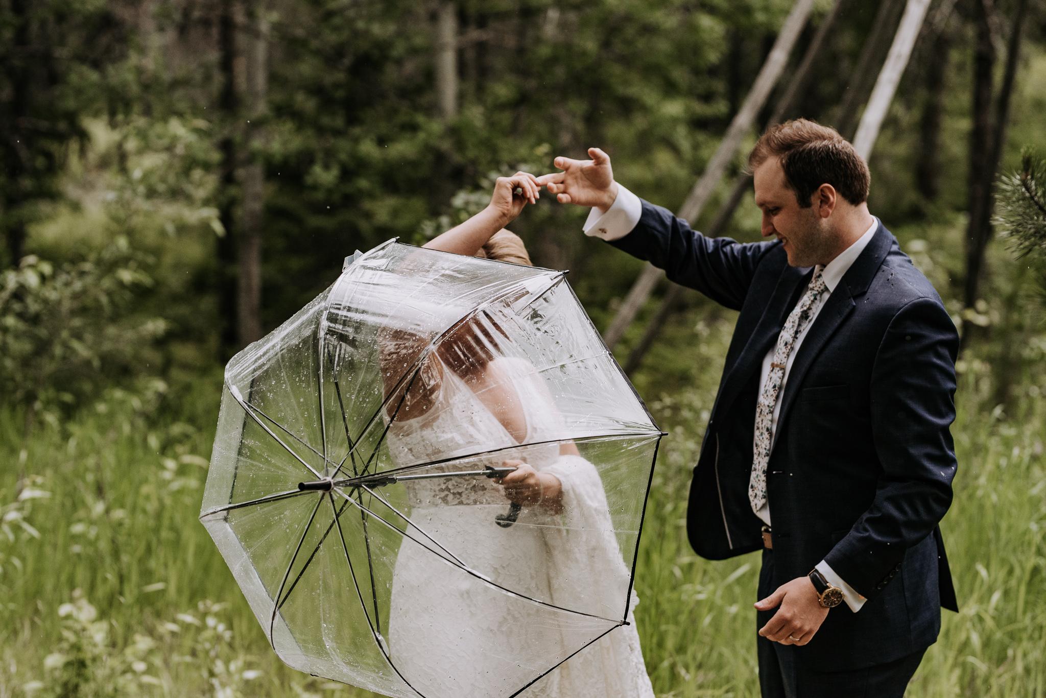 glacier-park-wedding-18.jpg