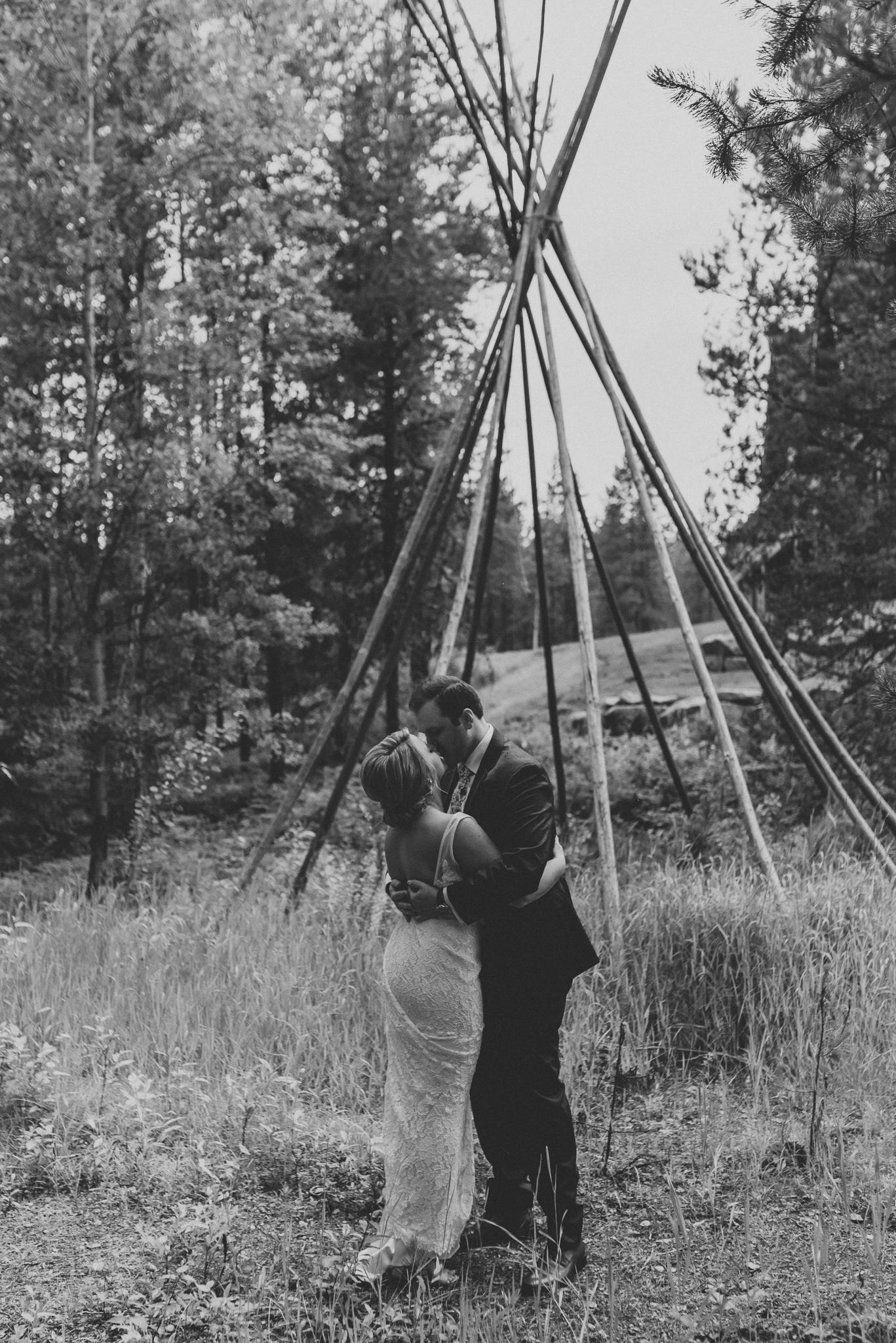 glacier-park-wedding-22.jpg
