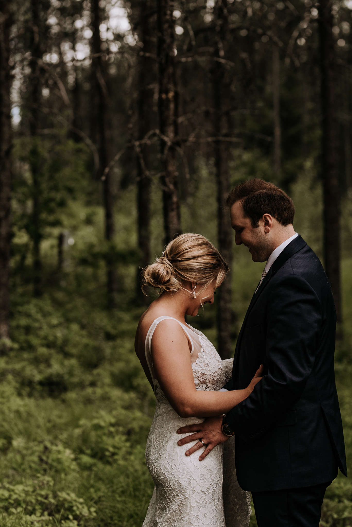 glacier-park-wedding-25.jpg