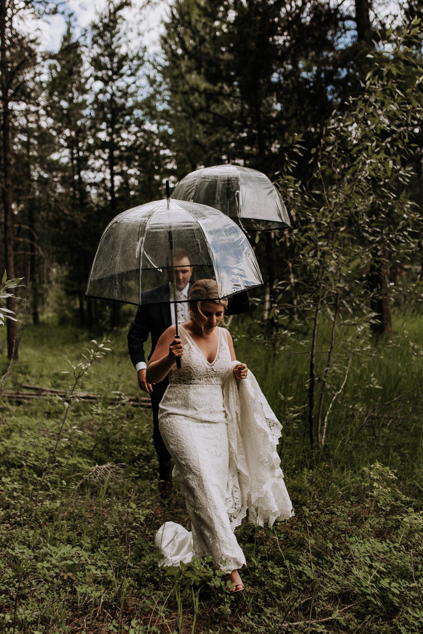 glacier-park-wedding-26.jpg