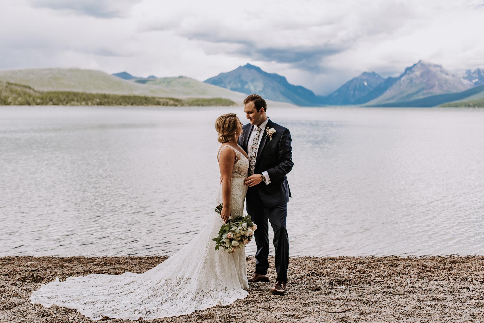 glacier-park-wedding-33.jpg