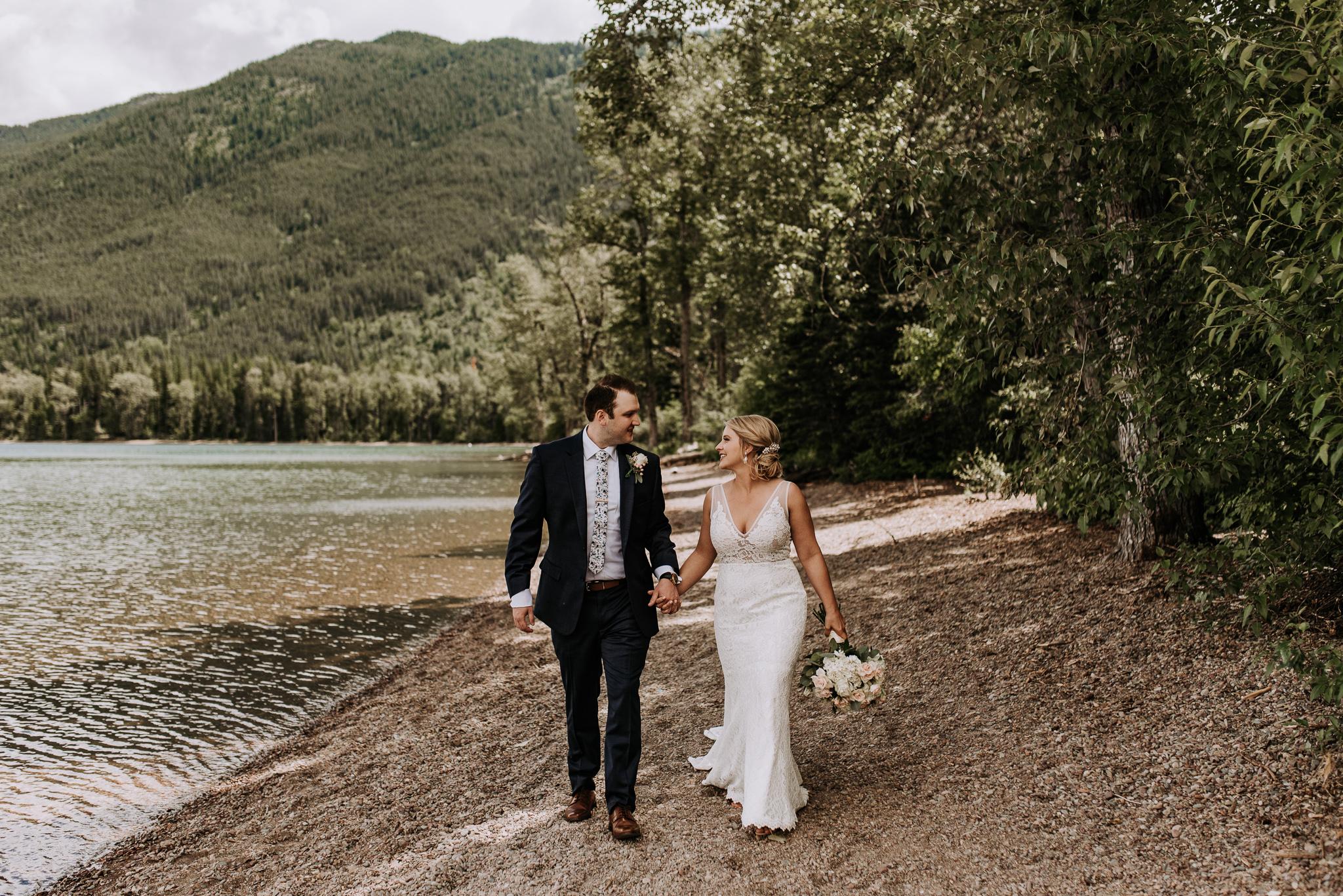 glacier-park-wedding-32.jpg