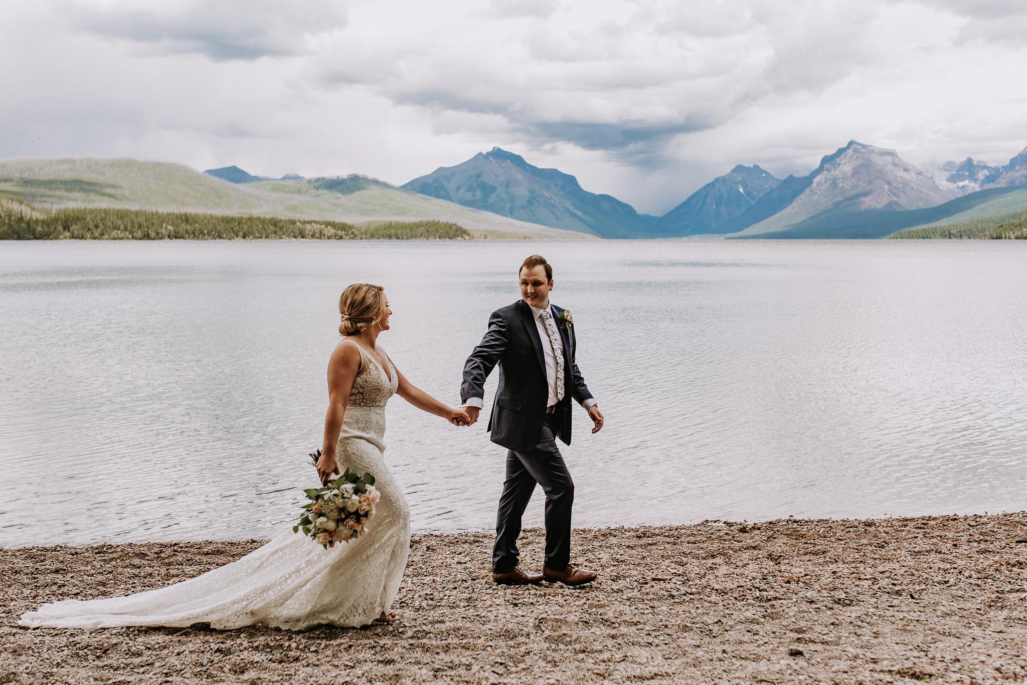 glacier-park-wedding-34.jpg