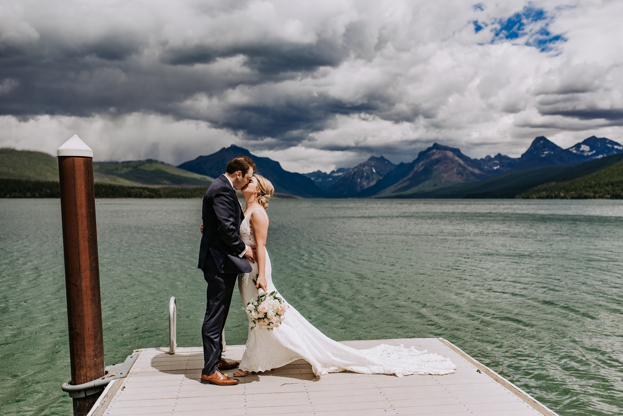 glacier-park-wedding-36.jpg