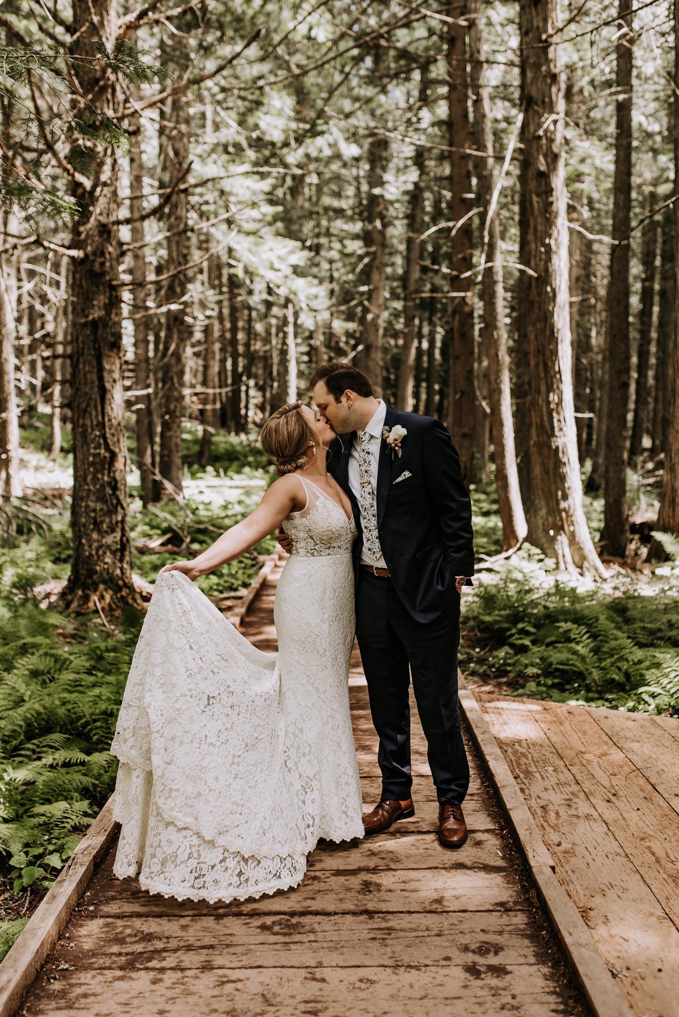 glacier-park-wedding-39.jpg