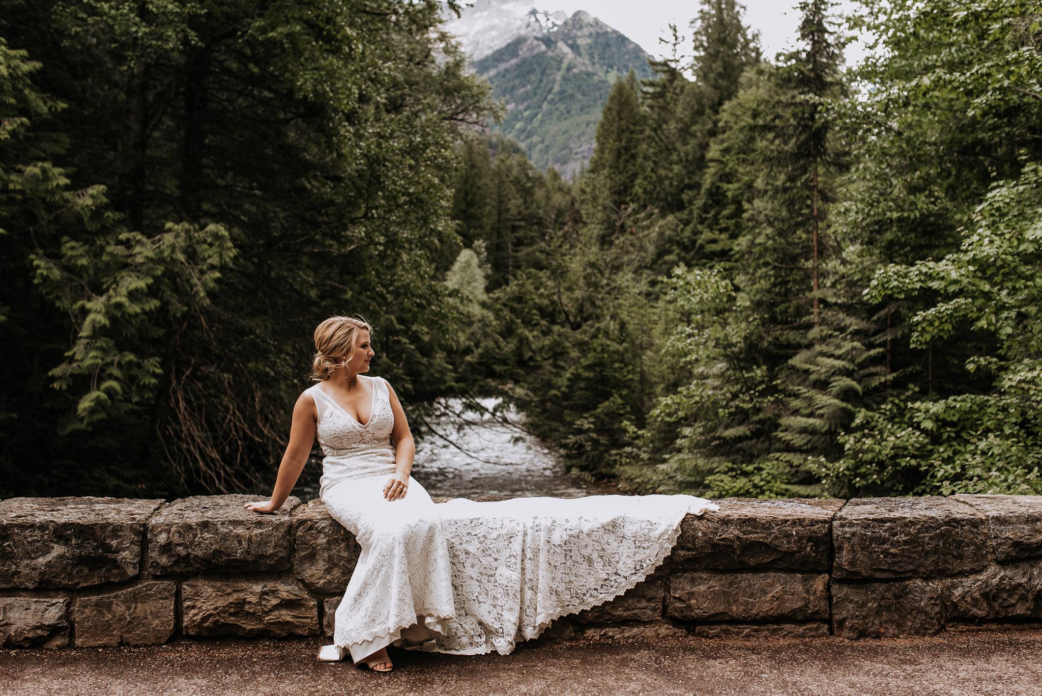 glacier-park-wedding-43.jpg
