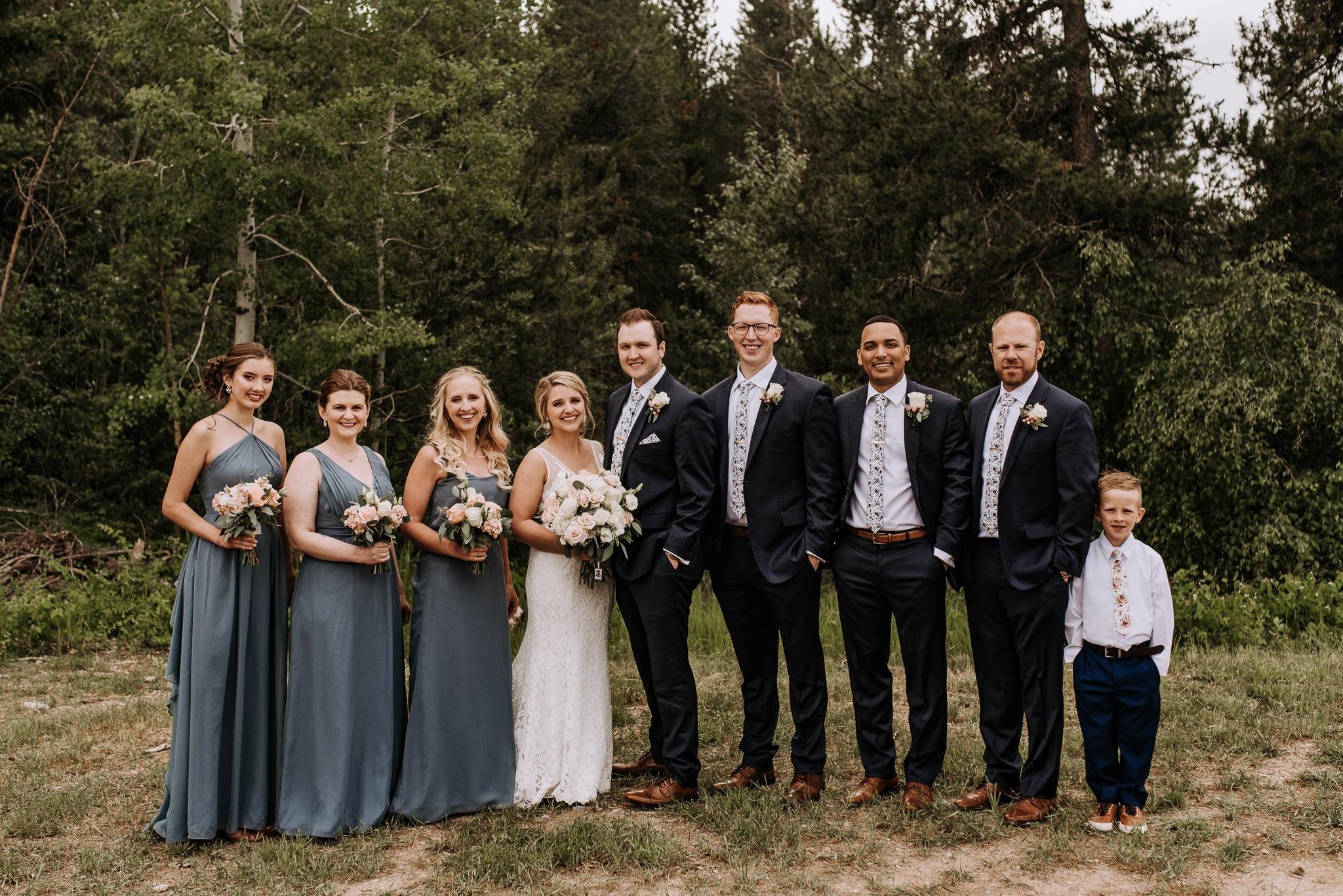 glacier-park-wedding-45.jpg
