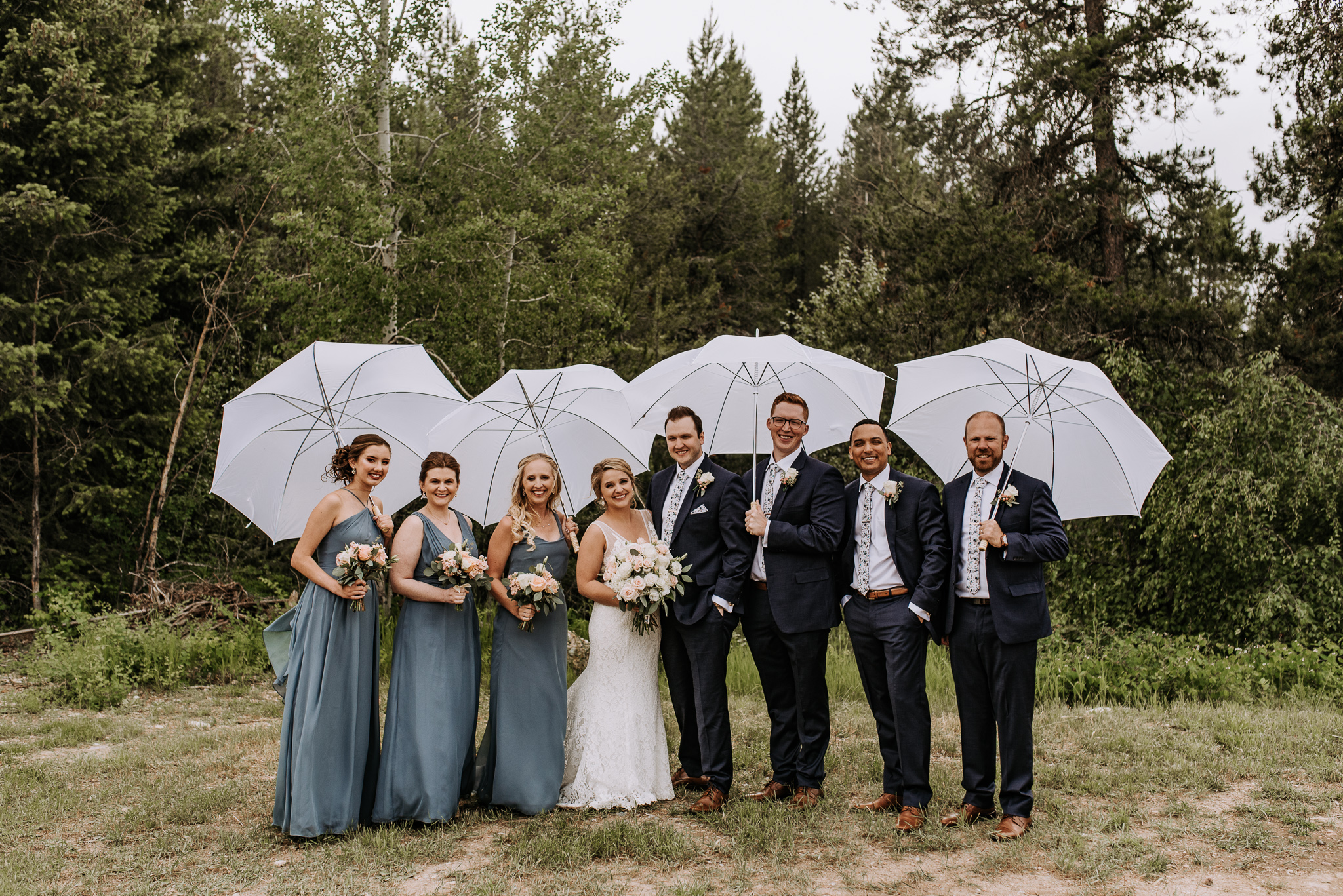 glacier-park-wedding-47.jpg