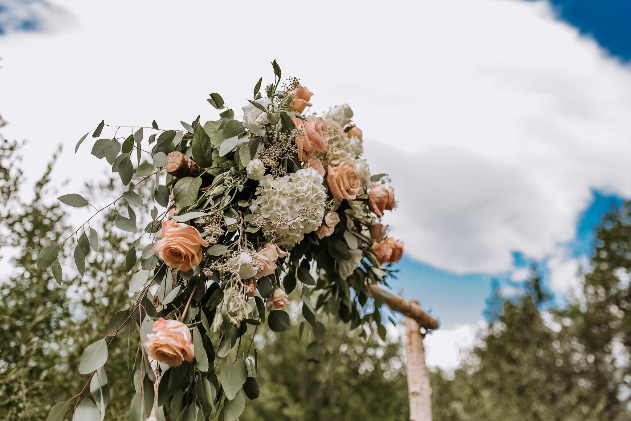 glacier-park-wedding-62.jpg