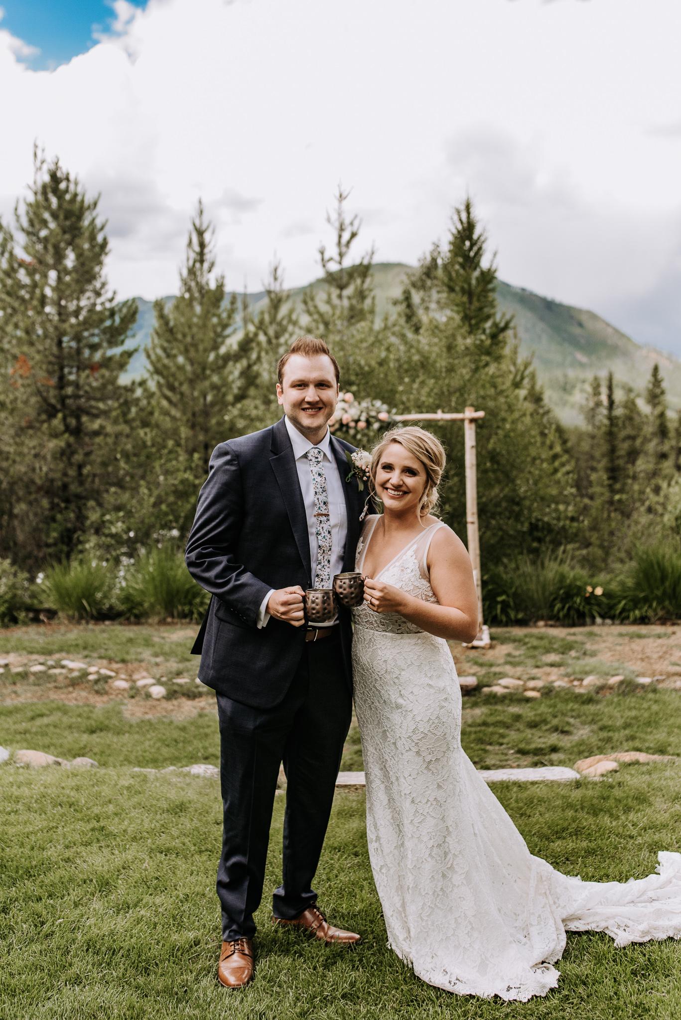 glacier-park-wedding-61.jpg