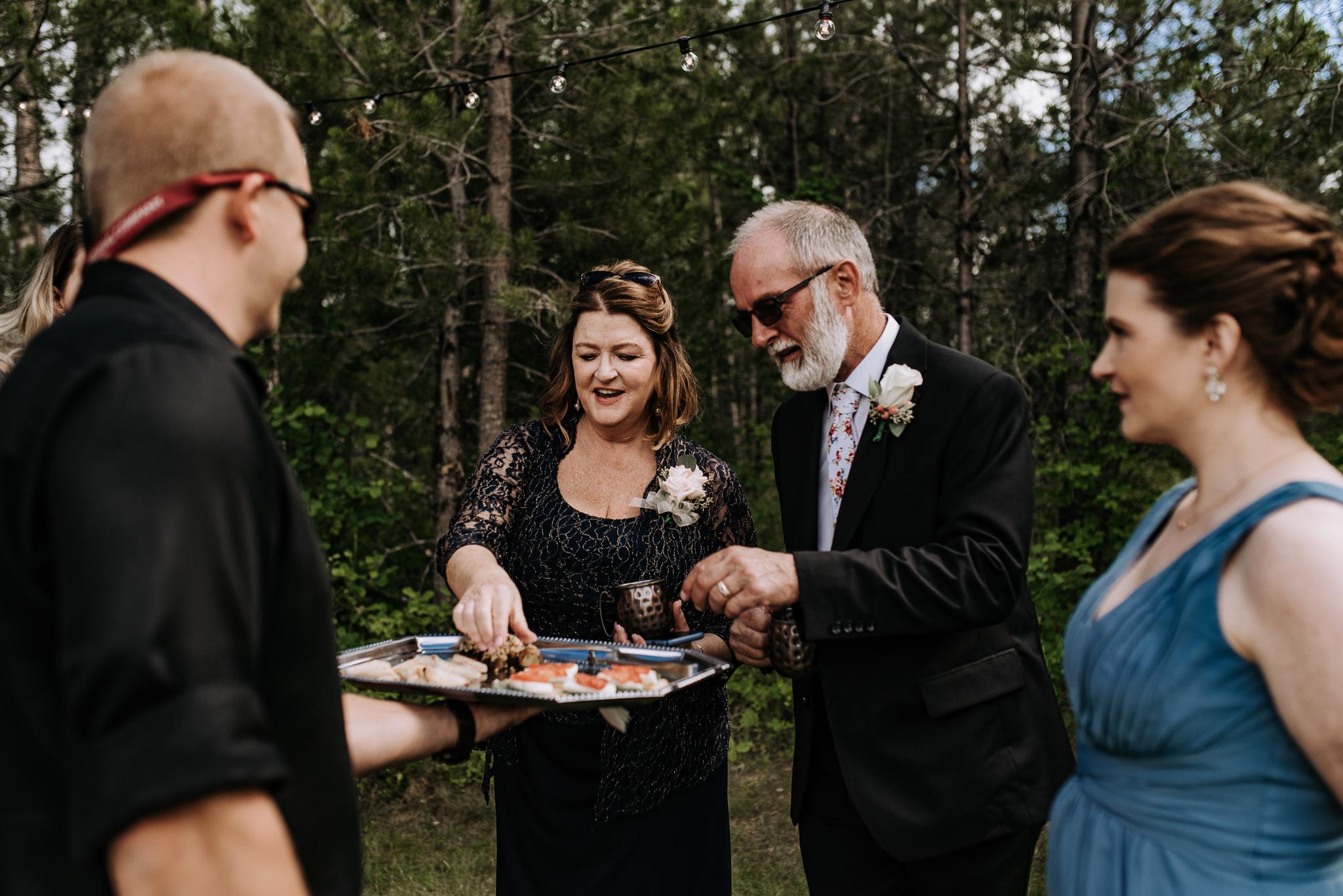glacier-park-wedding-67.jpg