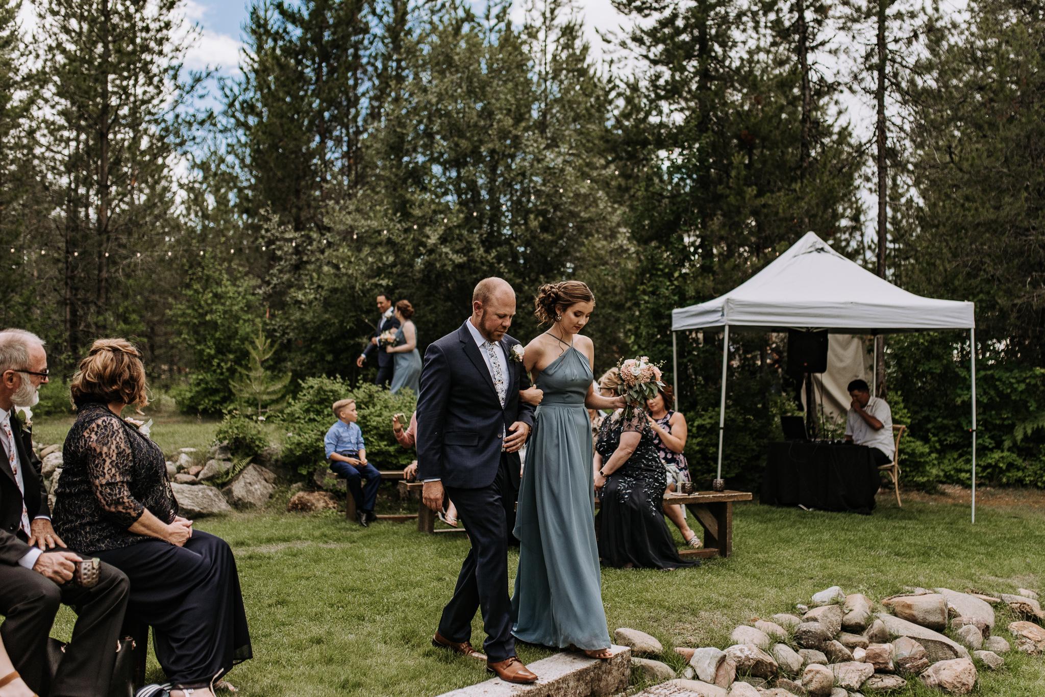 glacier-park-wedding-73.jpg