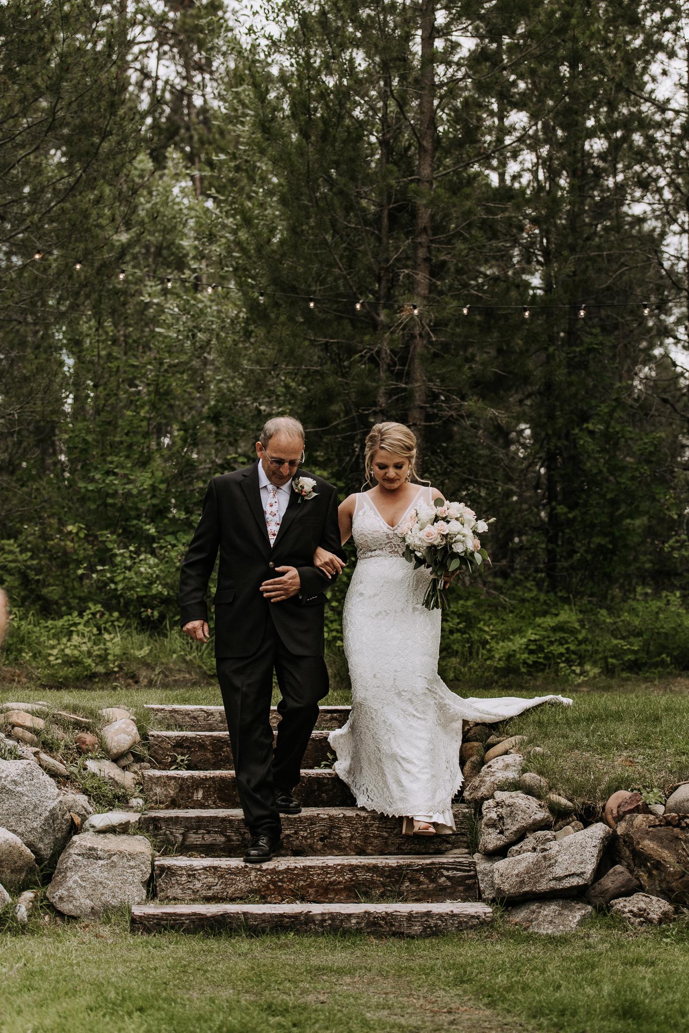 glacier-park-wedding-75.jpg