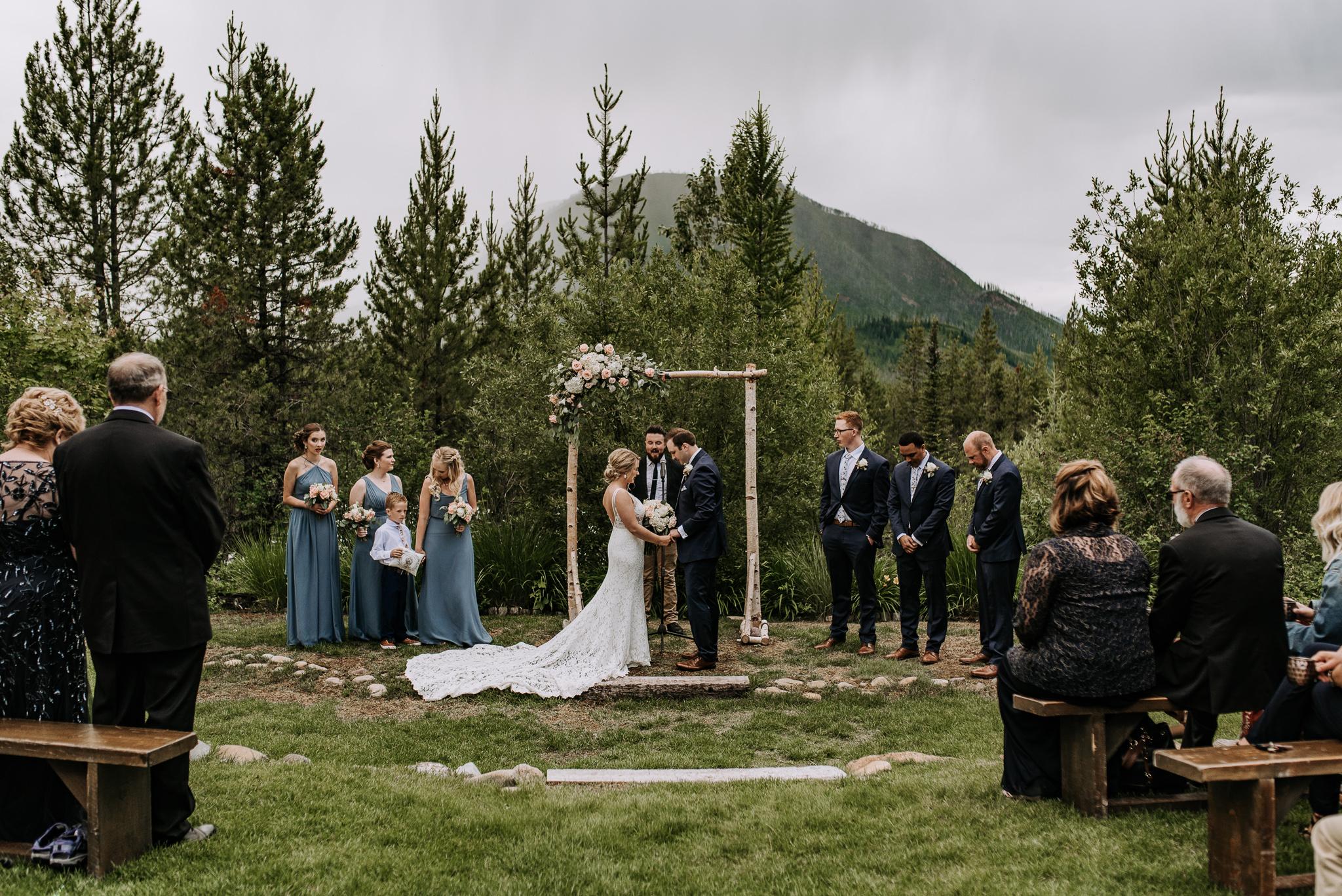 glacier-park-wedding-76.jpg
