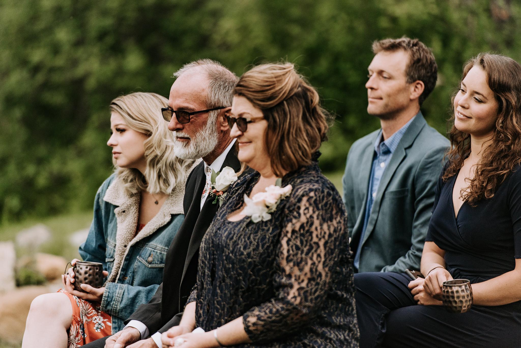 glacier-park-wedding-78.jpg
