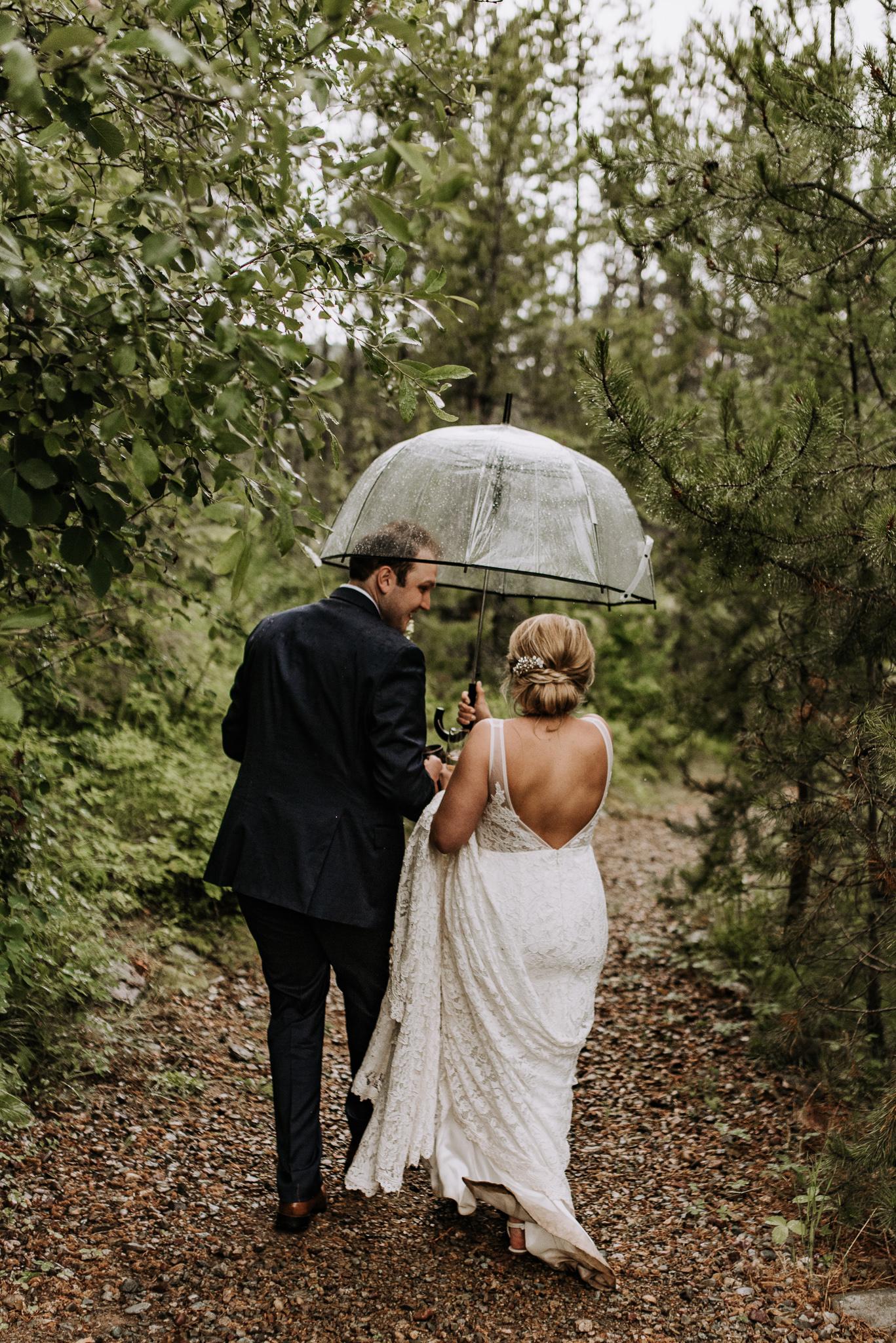 glacier-park-wedding-90.jpg