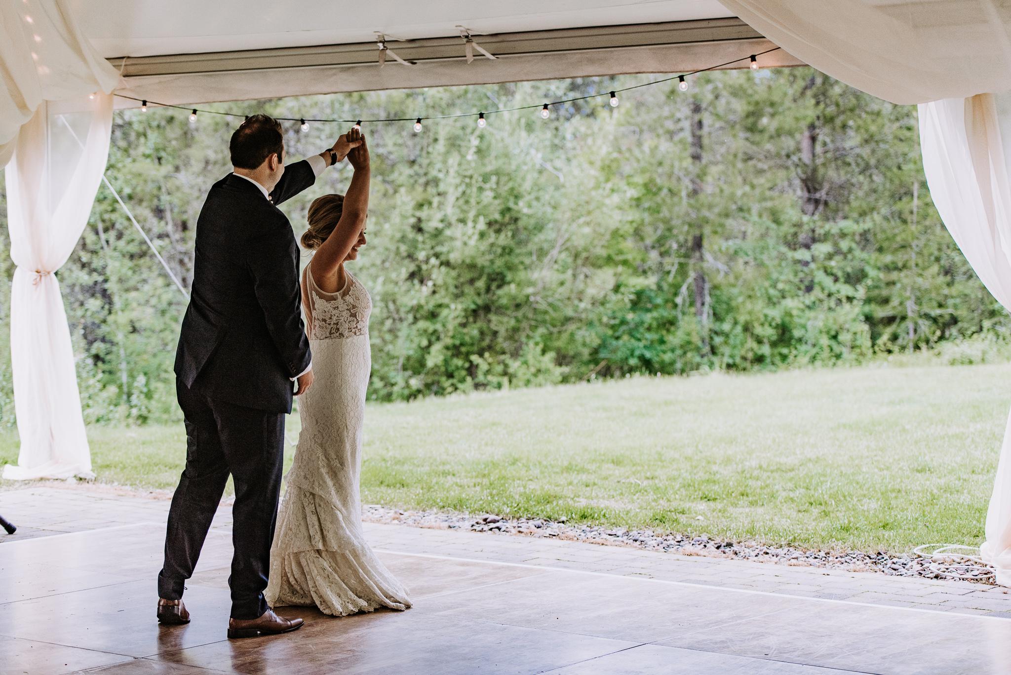 glacier-park-wedding-103.jpg