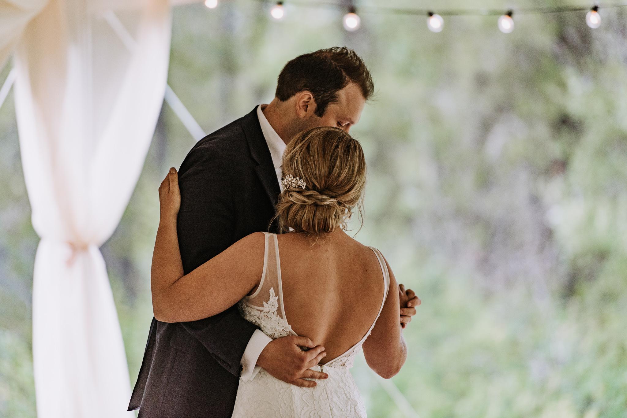 glacier-park-wedding-104.jpg