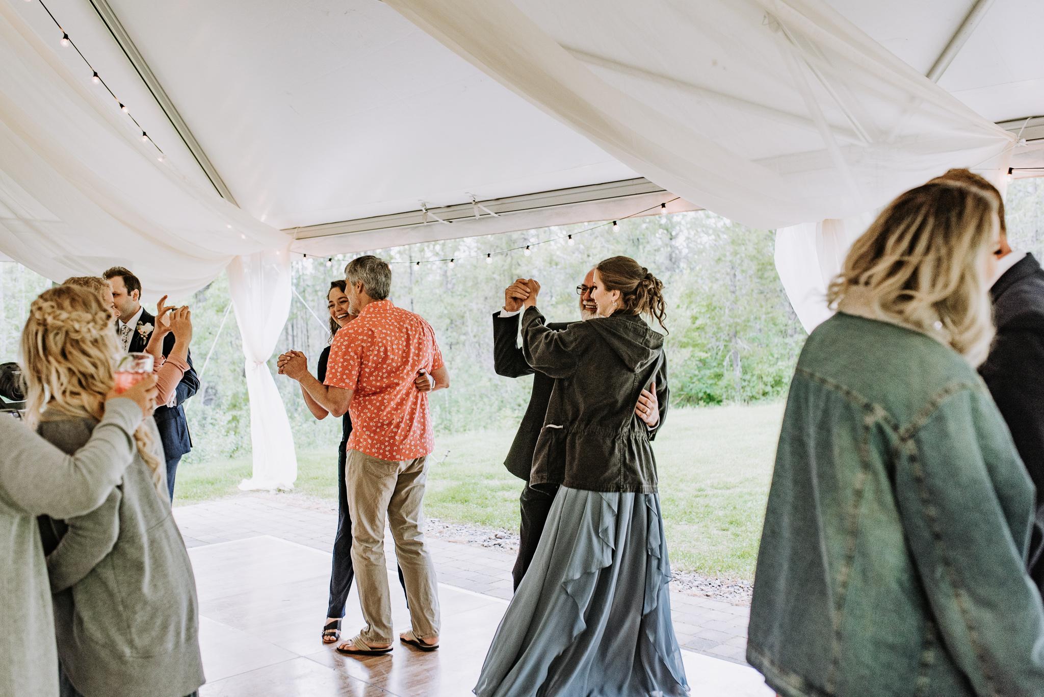 glacier-park-wedding-110.jpg