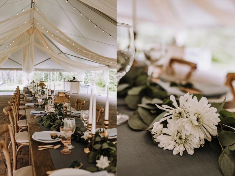 glacierpark-wedding-photographer-1.jpg