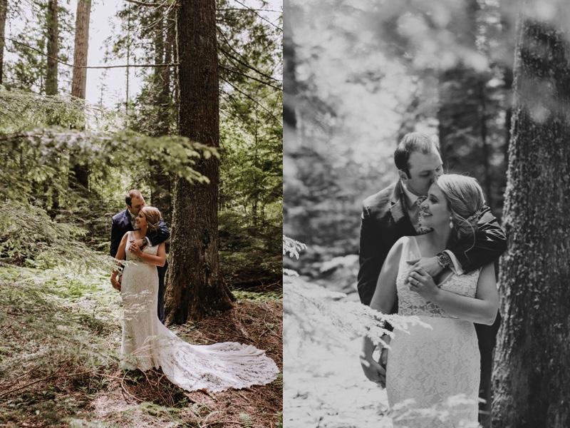 glacierpark-wedding-photographer.jpg