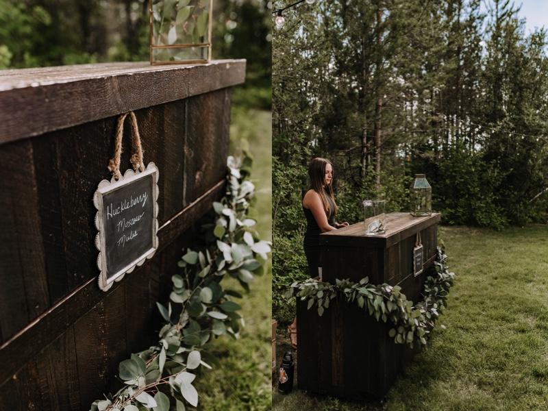 montana-tent-wedding-outdoor.jpg